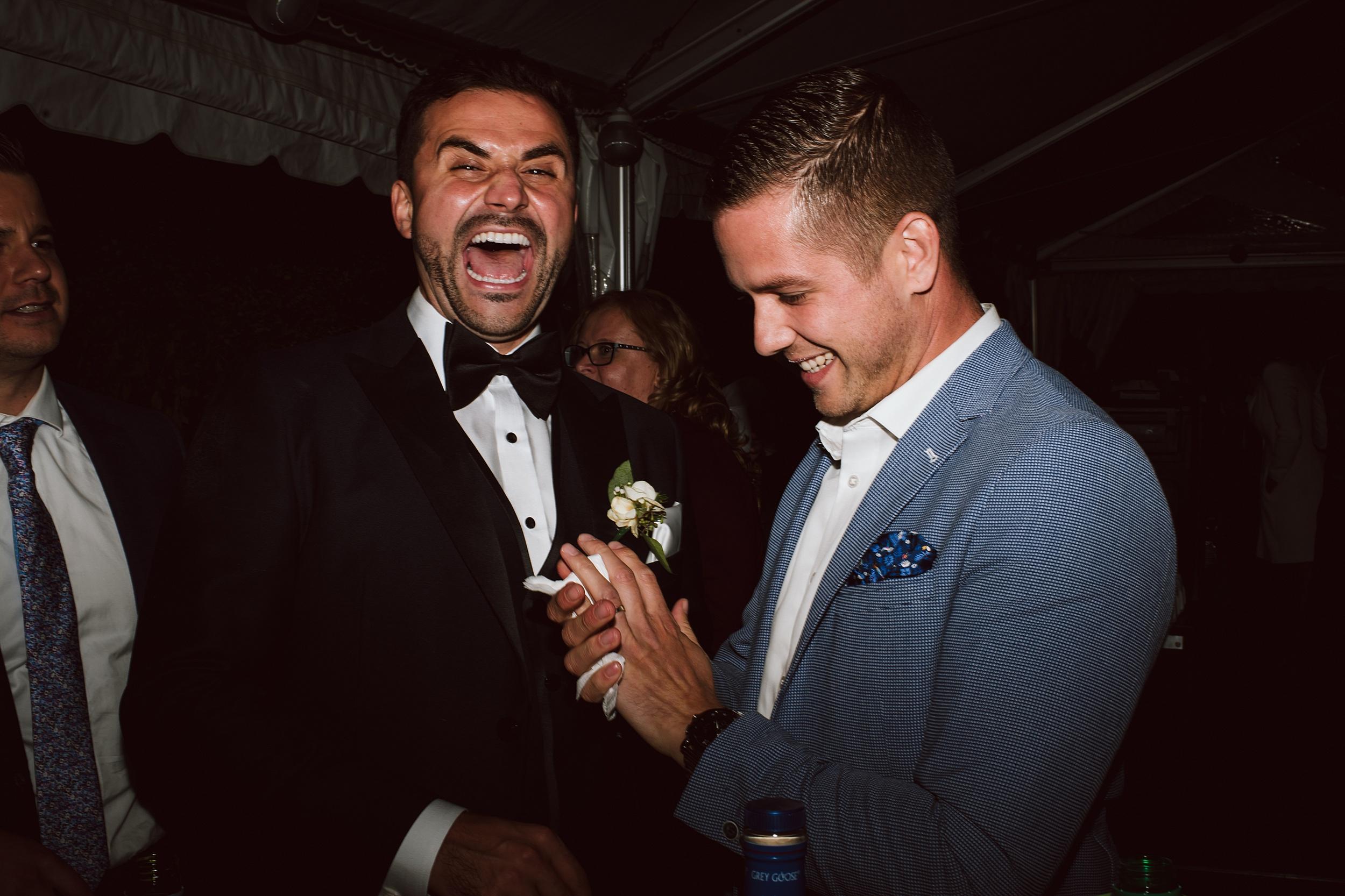 Rustic_Backyard_Wedding_Toronto_Photographer189.jpg