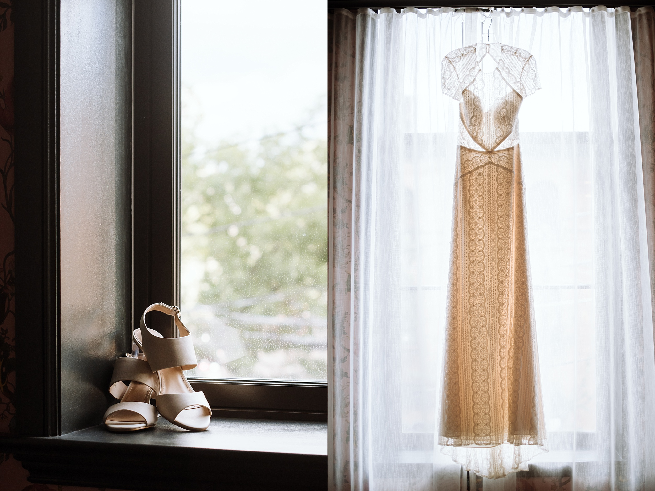 Broadview_Hotel_Wedding_Toronto_Photographer_0004.jpg