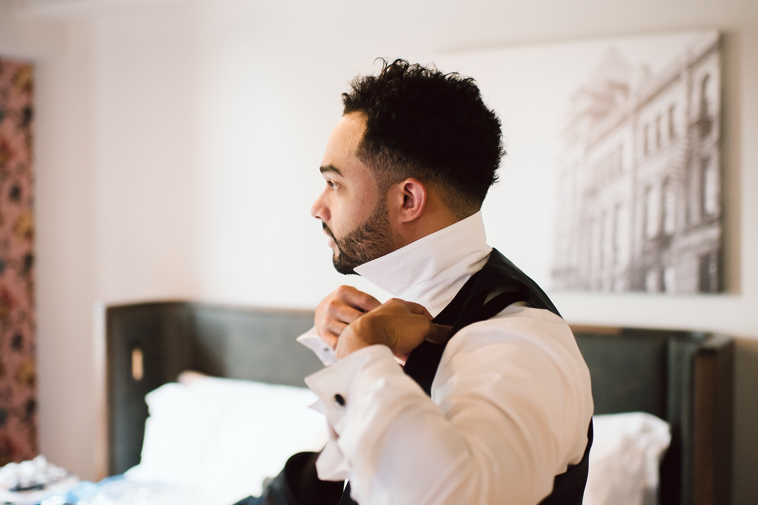 Broadview_Hotel_Wedding_Toronto_Photographer_0012.jpg