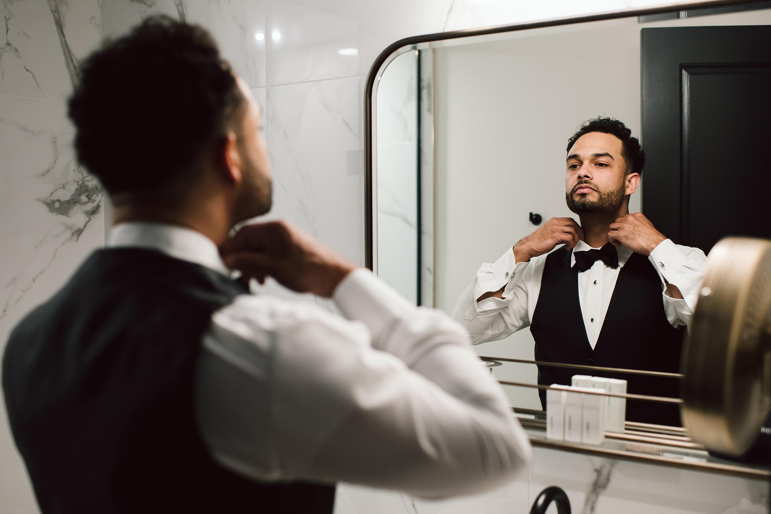 Broadview_Hotel_Wedding_Toronto_Photographer_0013.jpg