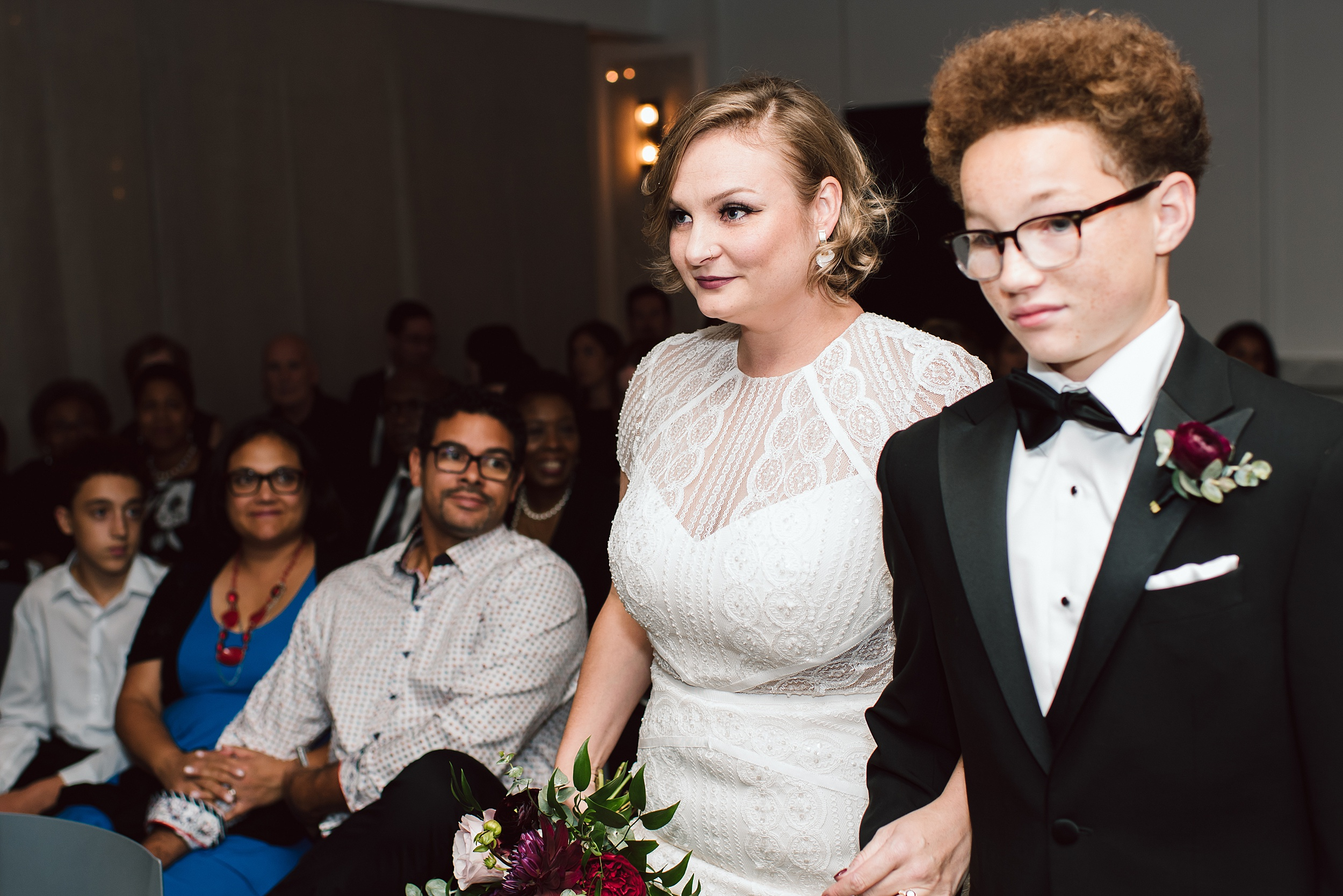 Broadview_Hotel_Wedding_Toronto_Photographer_0017.jpg