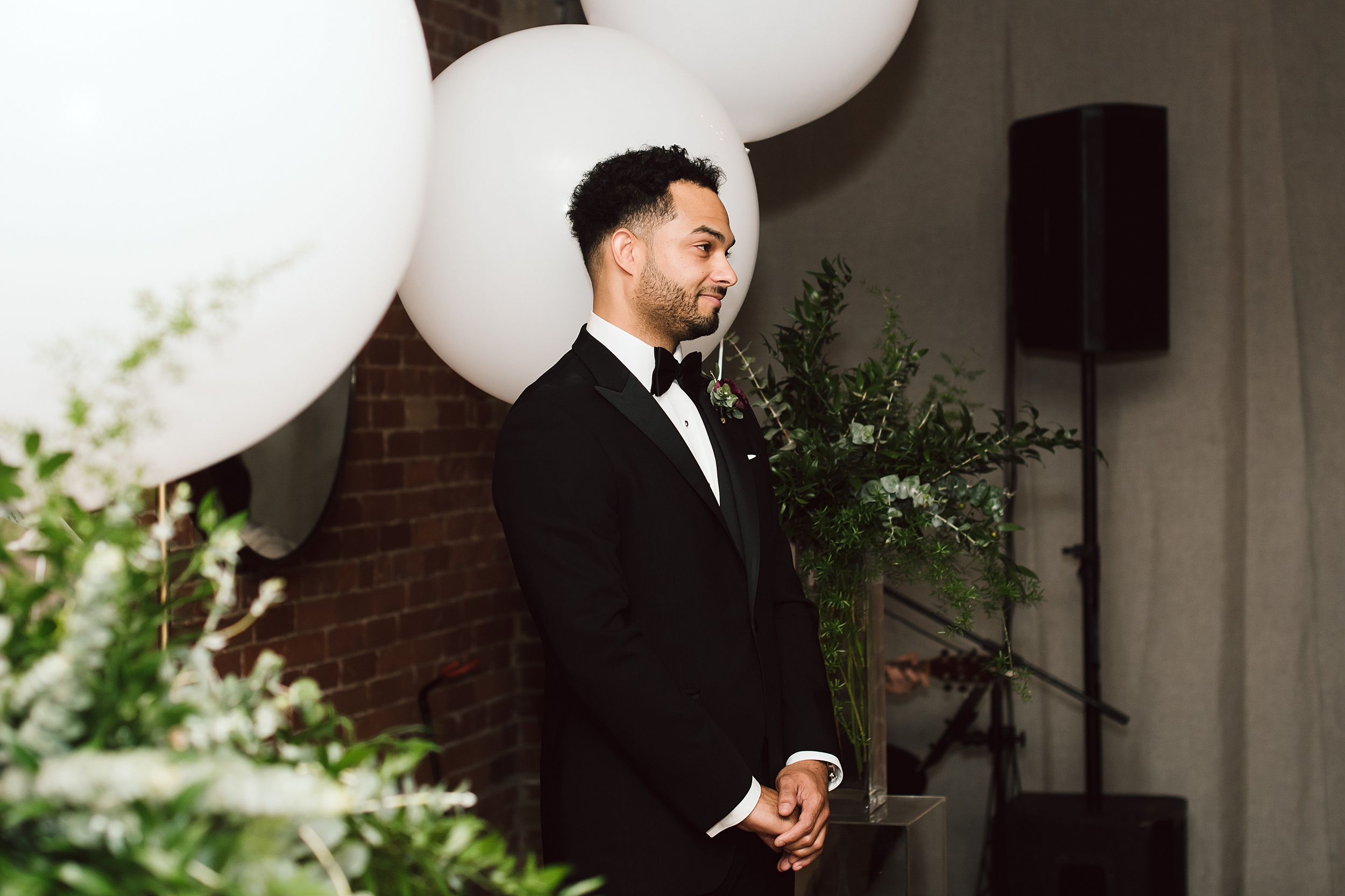 Broadview_Hotel_Wedding_Toronto_Photographer_0018.jpg