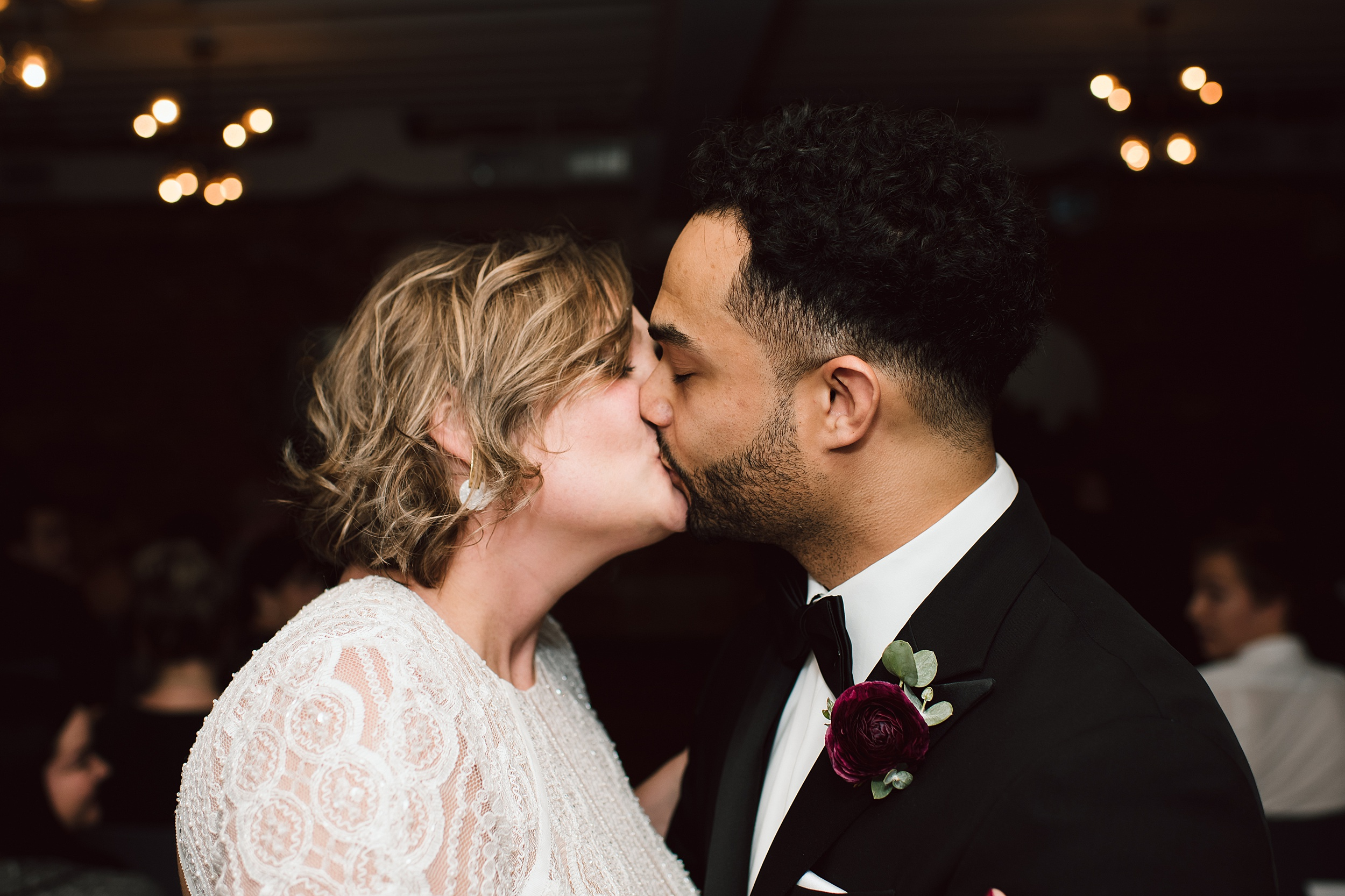 Broadview_Hotel_Wedding_Toronto_Photographer_0022.jpg