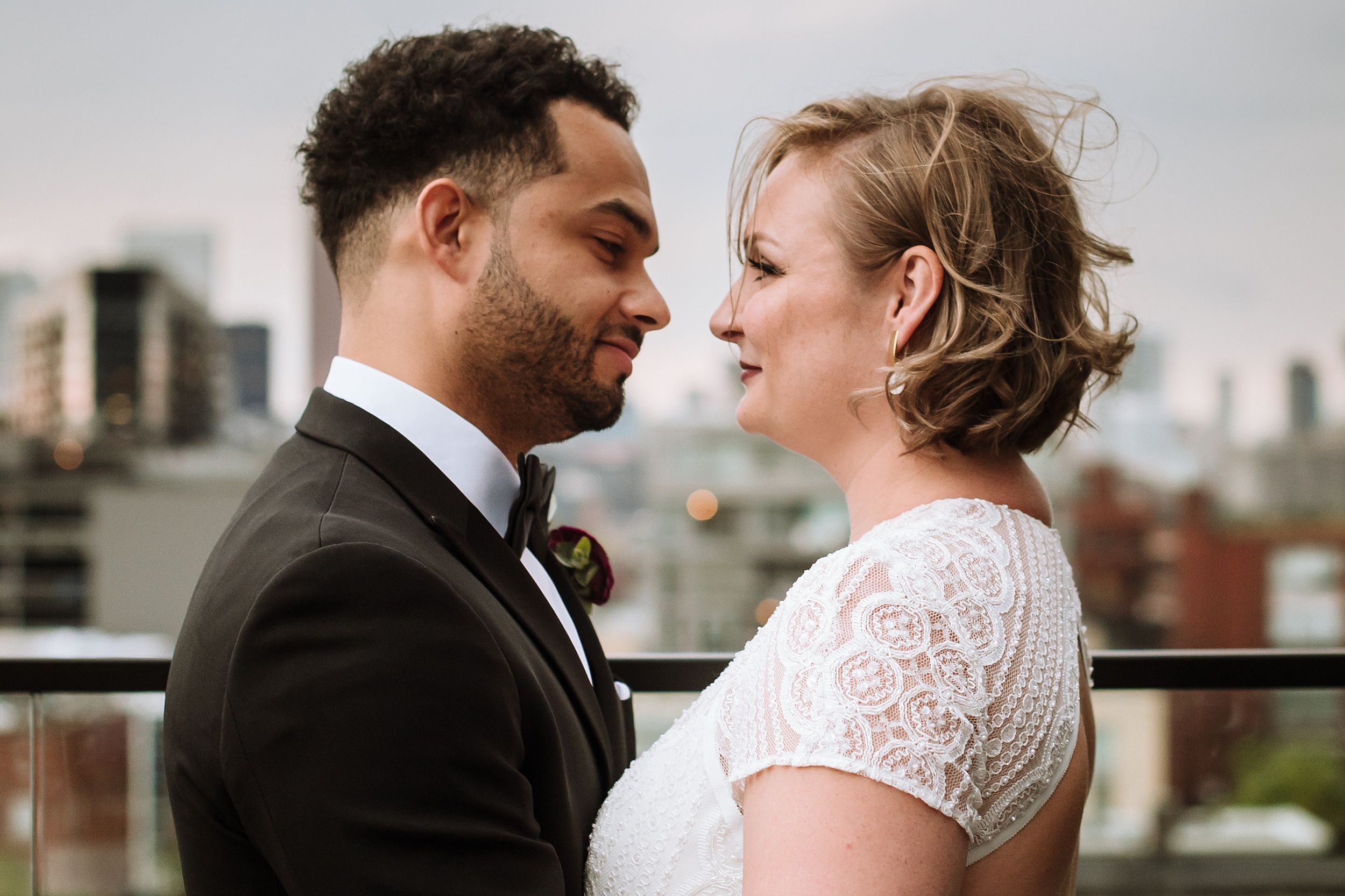 Broadview_Hotel_Wedding_Toronto_Photographer_0031.jpg