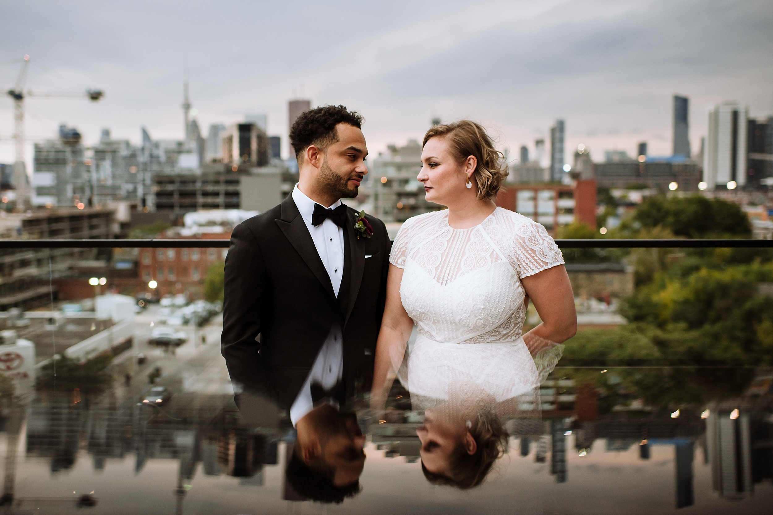 Broadview_Hotel_Wedding_Toronto_Photographer_0032.jpg