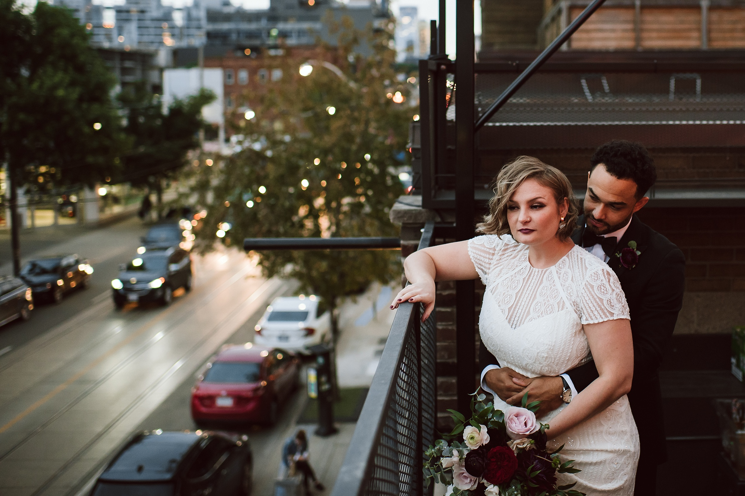 Broadview_Hotel_Wedding_Toronto_Photographer_0034.jpg