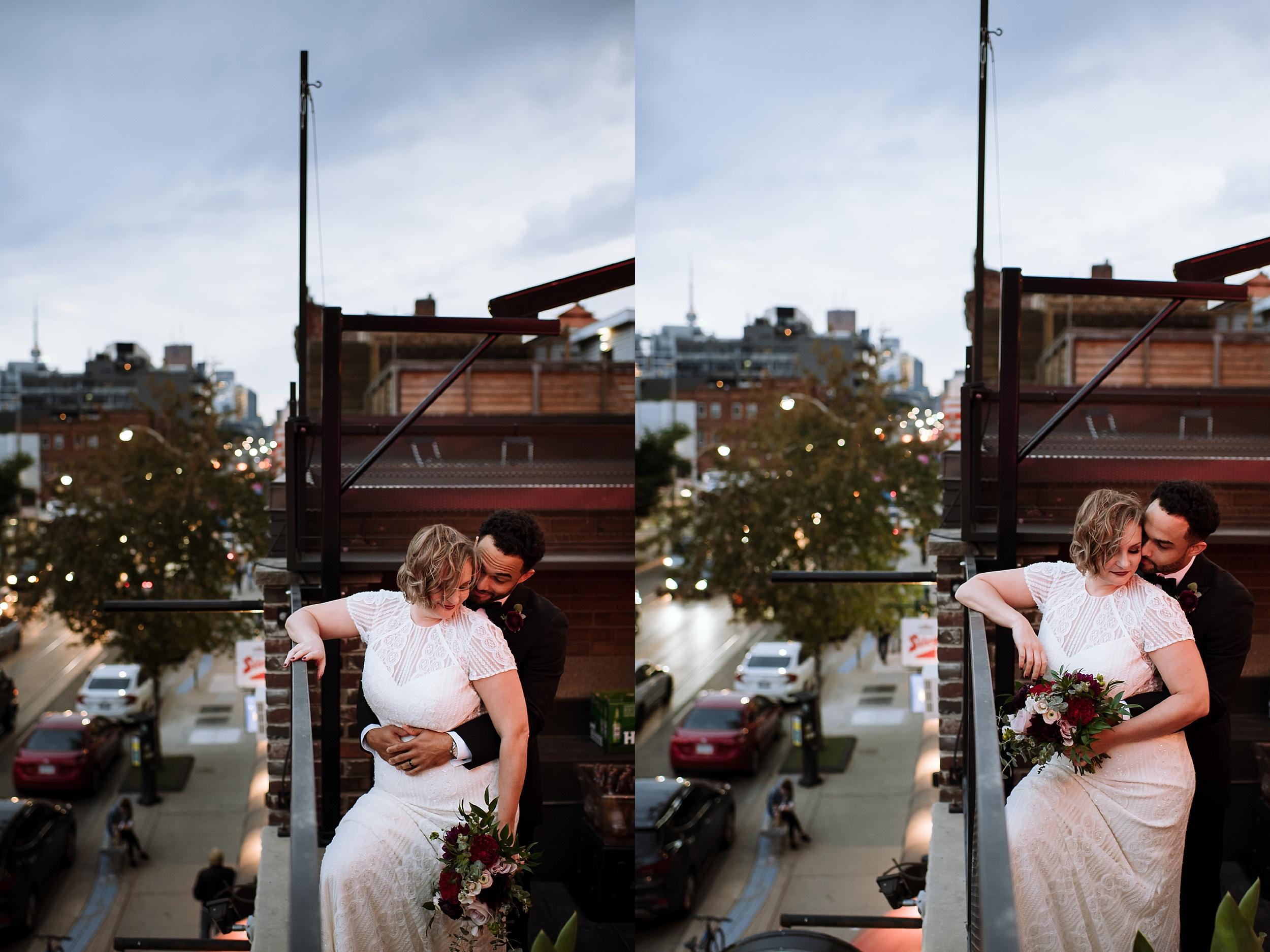 Broadview_Hotel_Wedding_Toronto_Photographer_0035.jpg