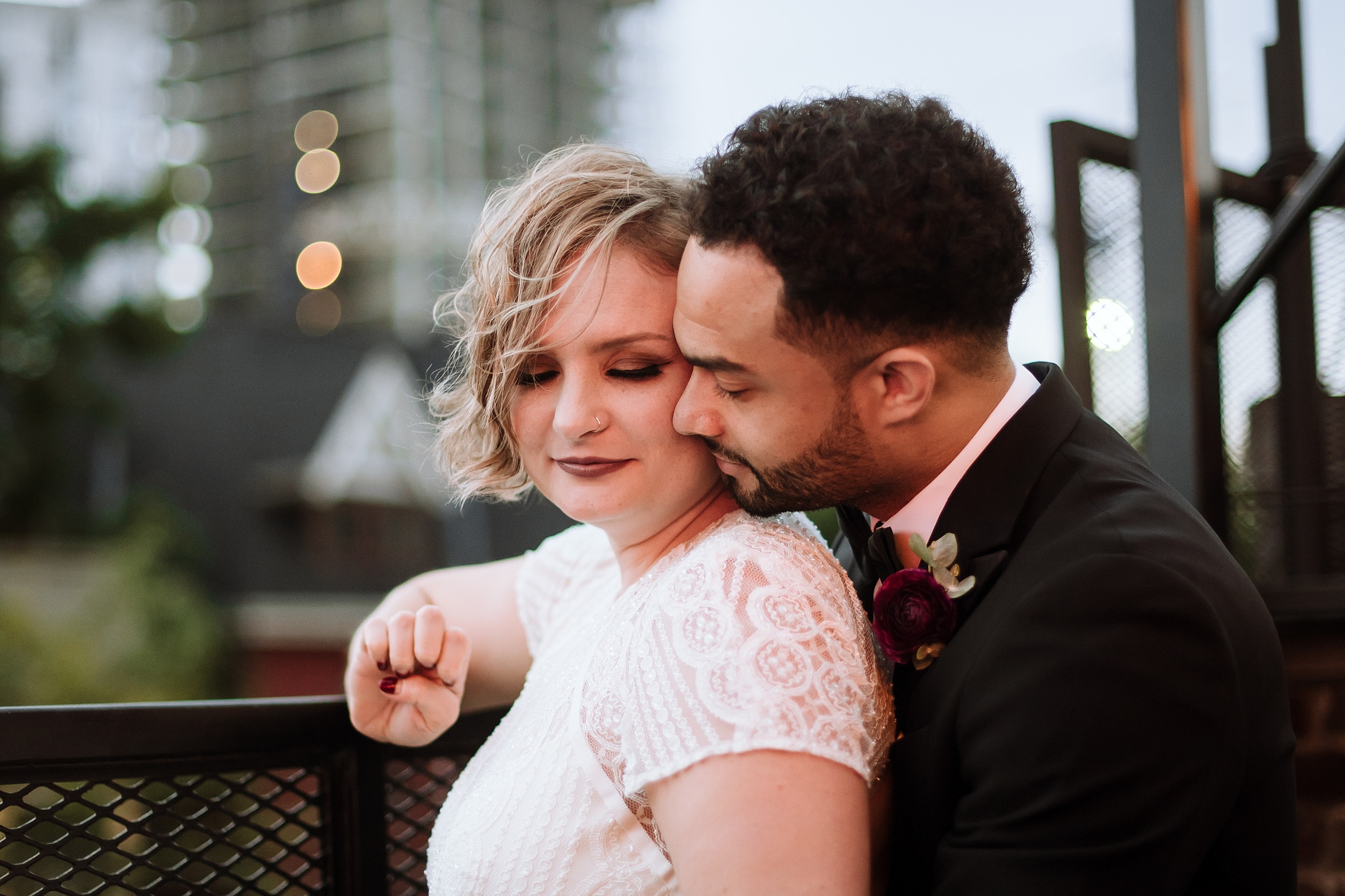 Broadview_Hotel_Wedding_Toronto_Photographer_0036.jpg