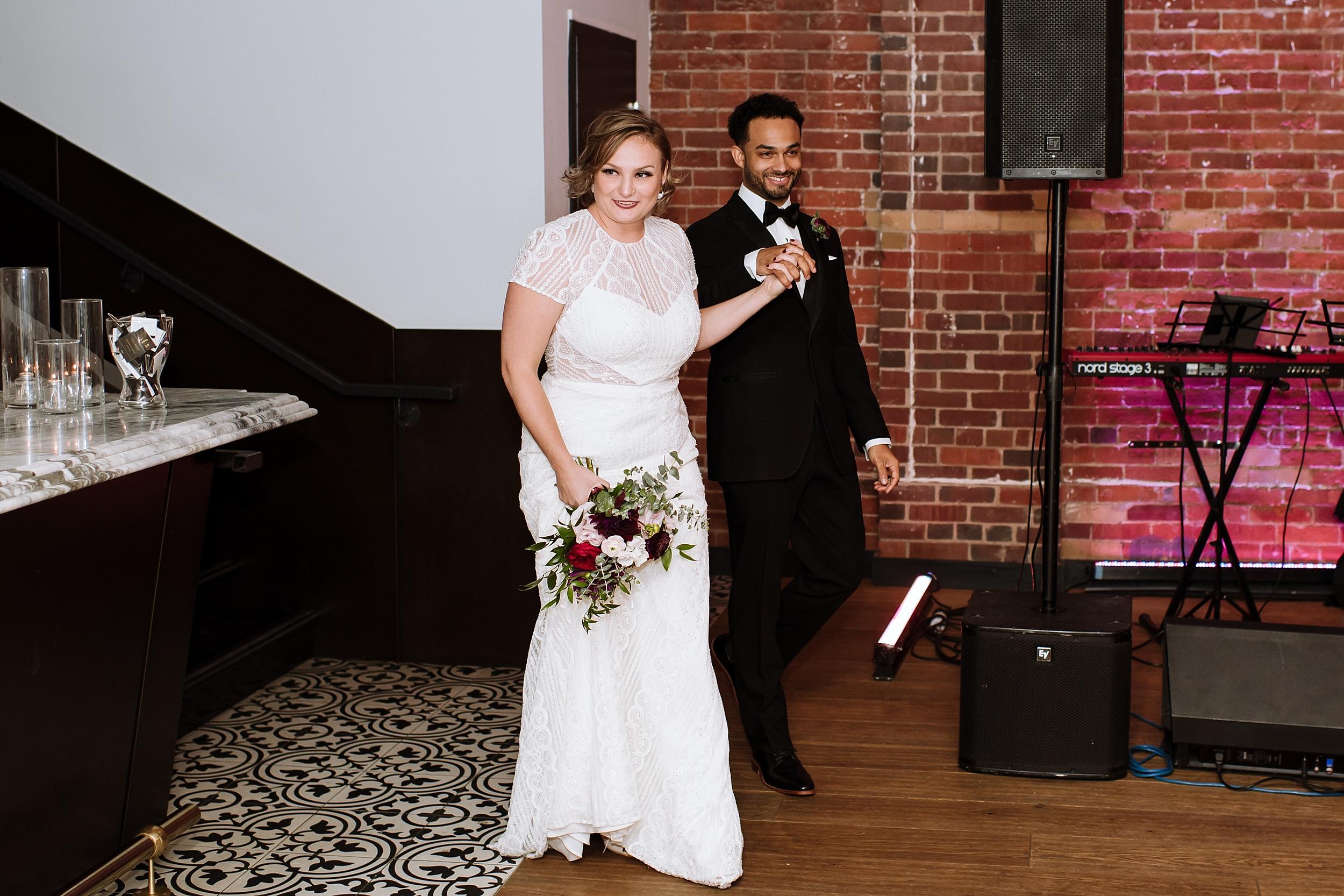 Broadview_Hotel_Wedding_Toronto_Photographer_0048.jpg