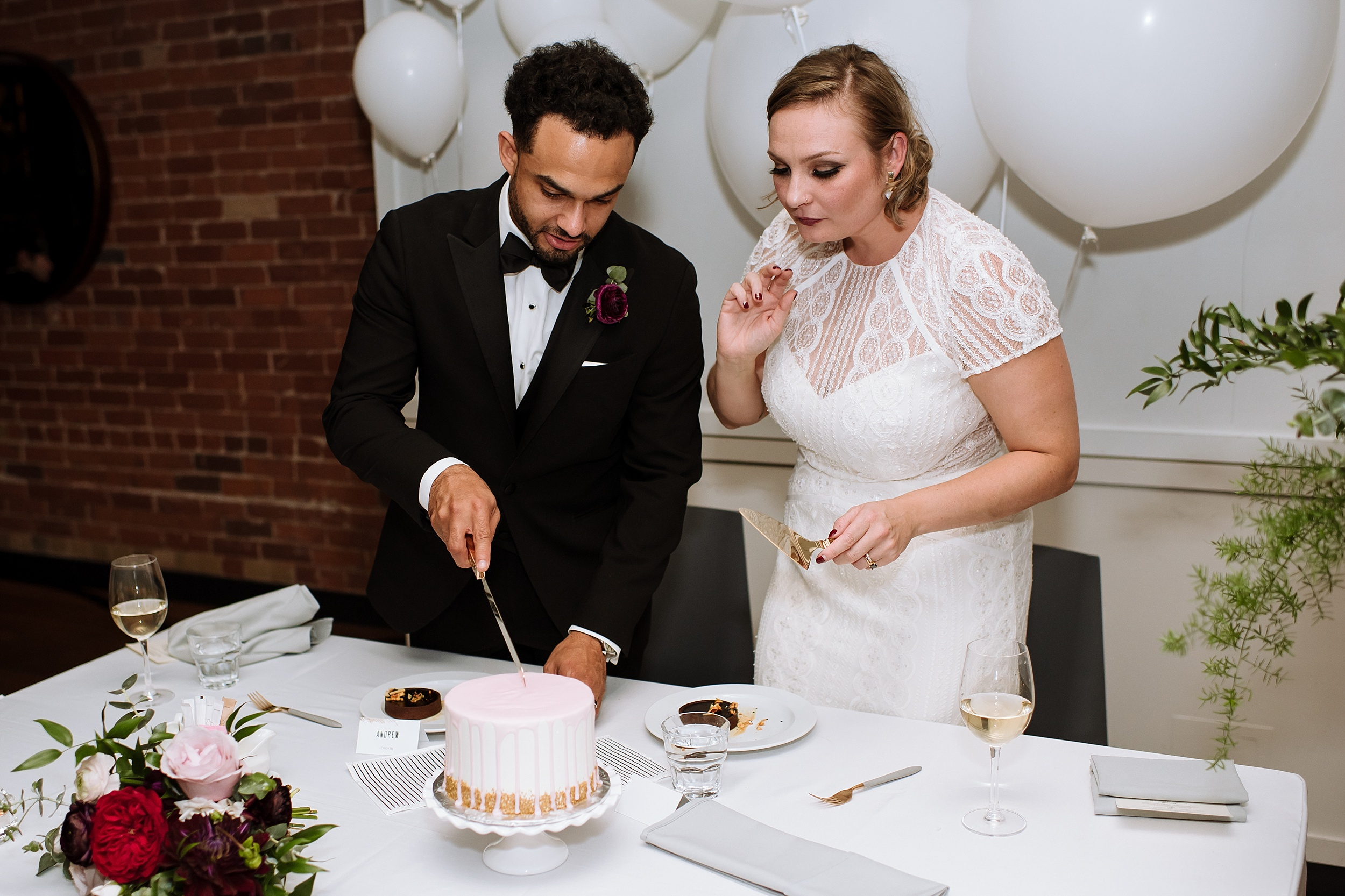 Broadview_Hotel_Wedding_Toronto_Photographer_0051.jpg