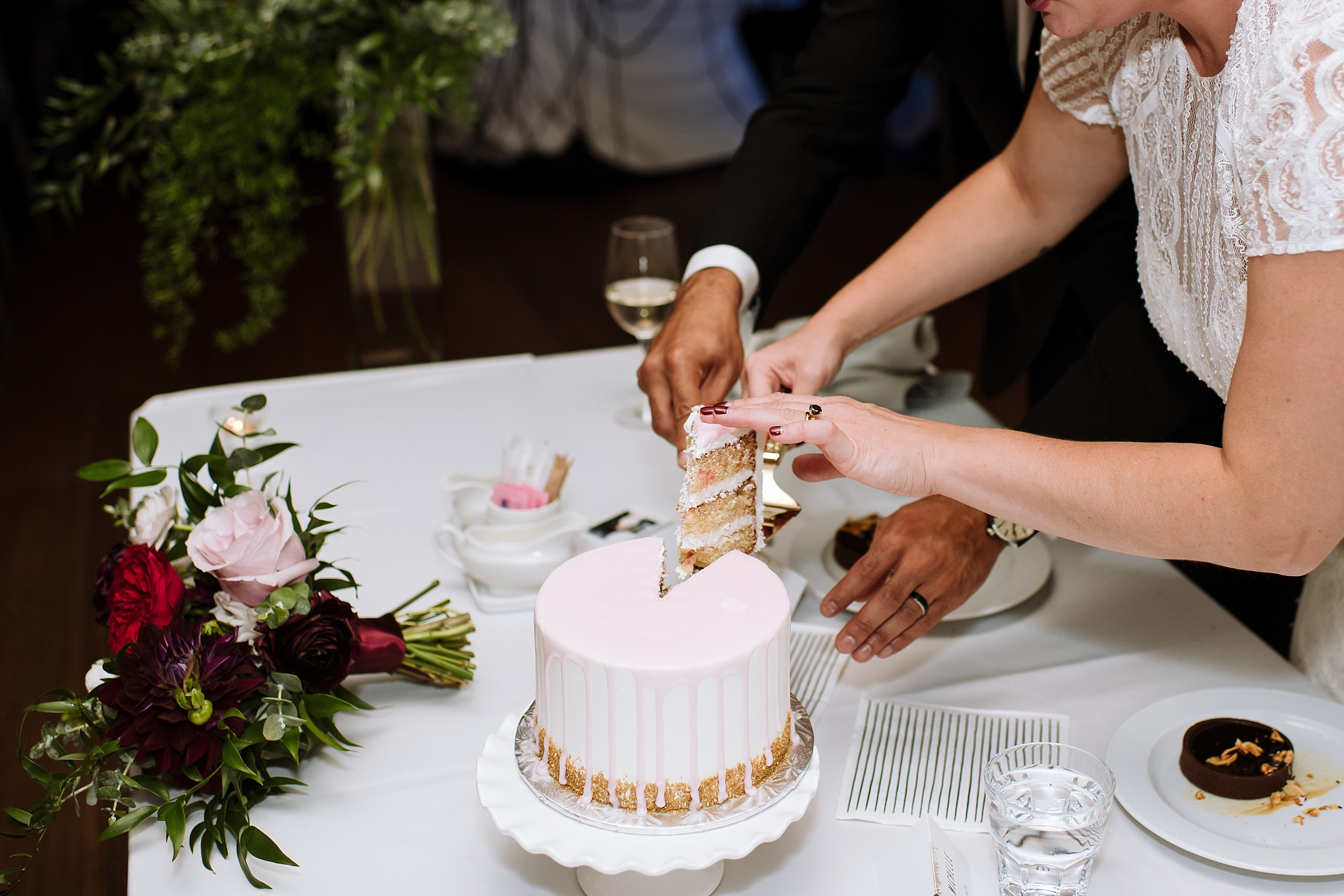 Broadview_Hotel_Wedding_Toronto_Photographer_0052.jpg