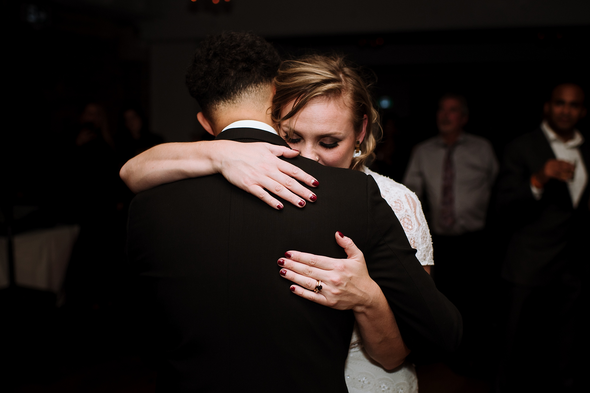 Broadview_Hotel_Wedding_Toronto_Photographer_0053.jpg