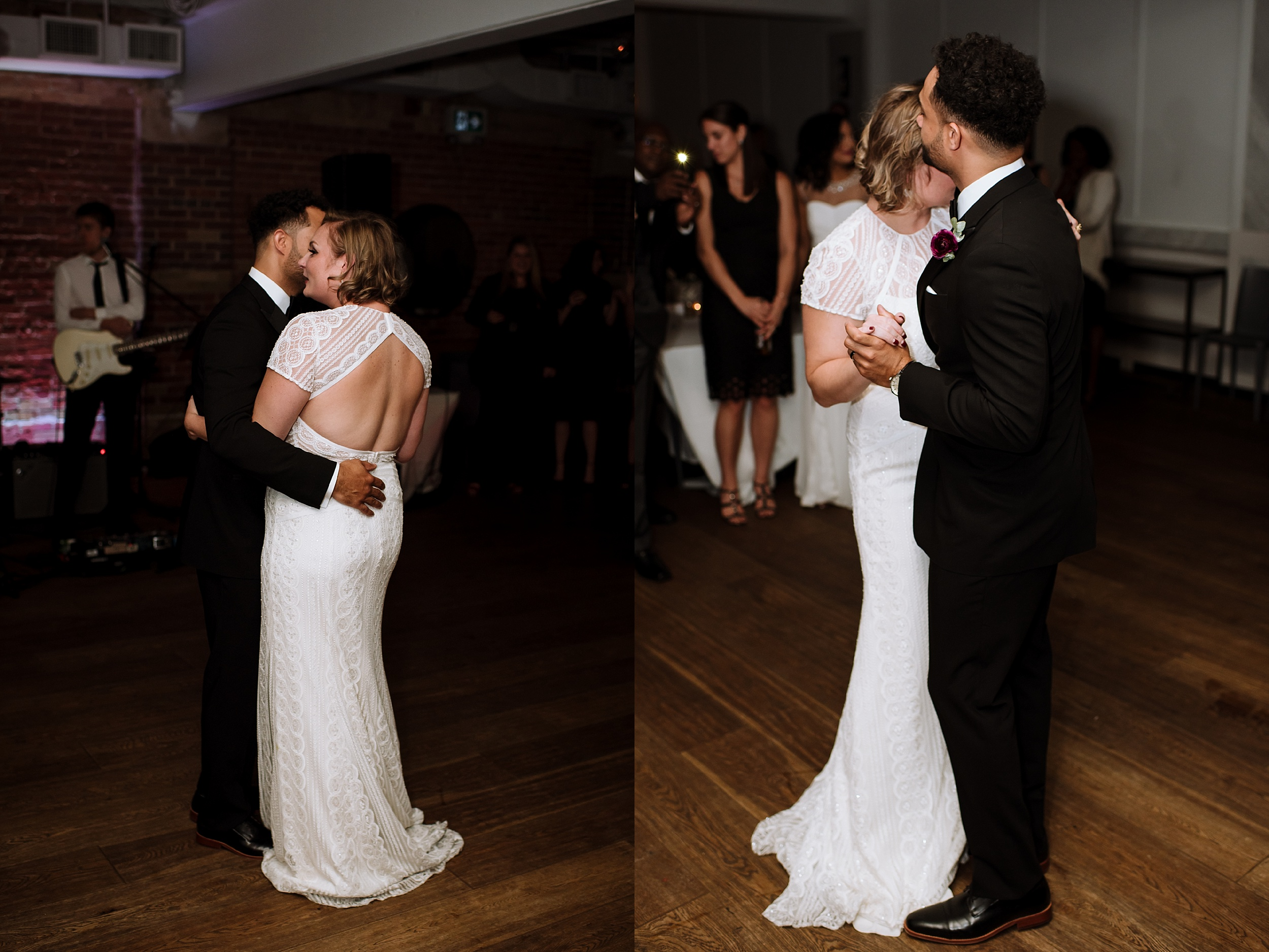 Broadview_Hotel_Wedding_Toronto_Photographer_0054.jpg