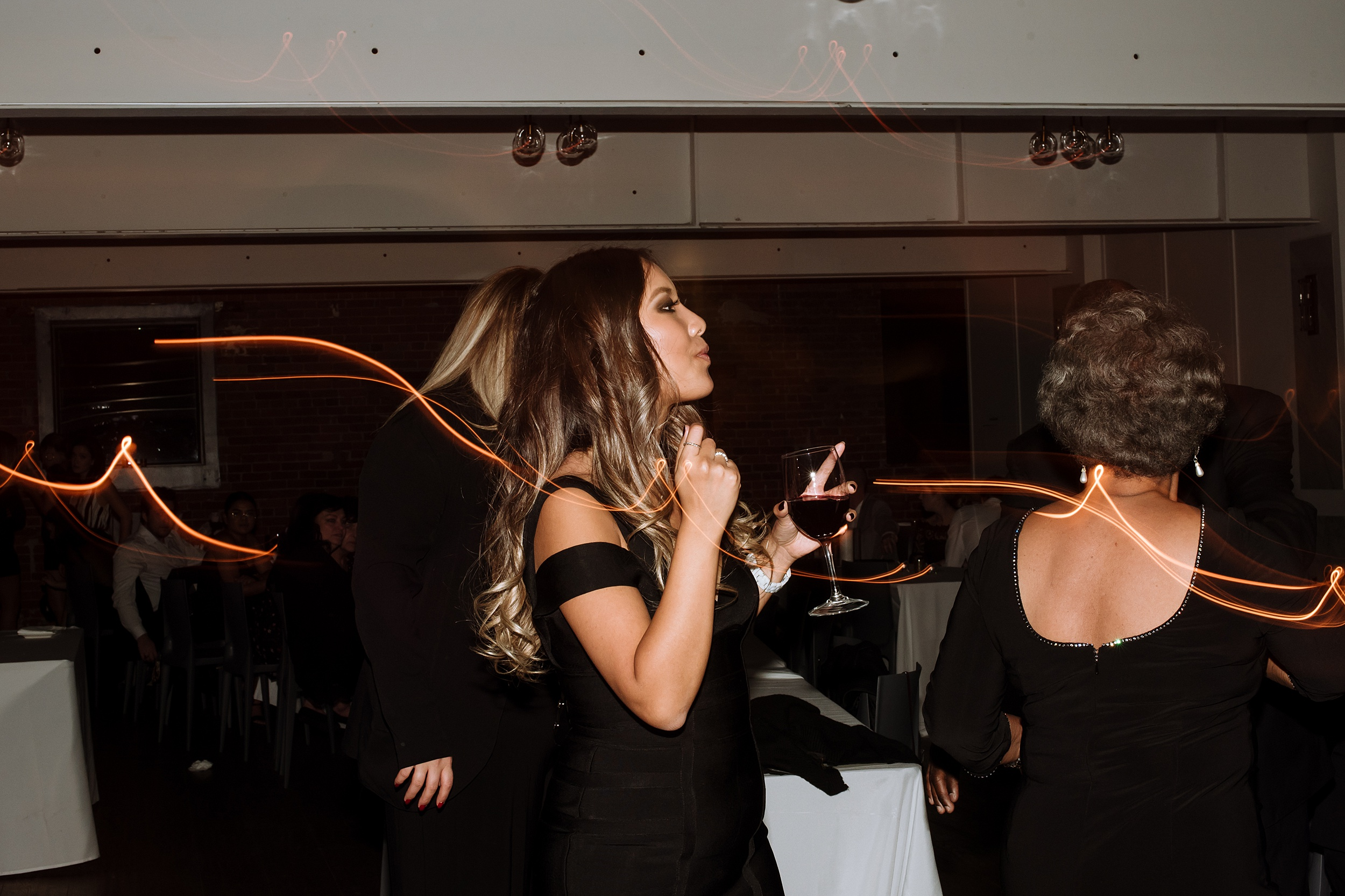 Broadview_Hotel_Wedding_Toronto_Photographer_0060.jpg