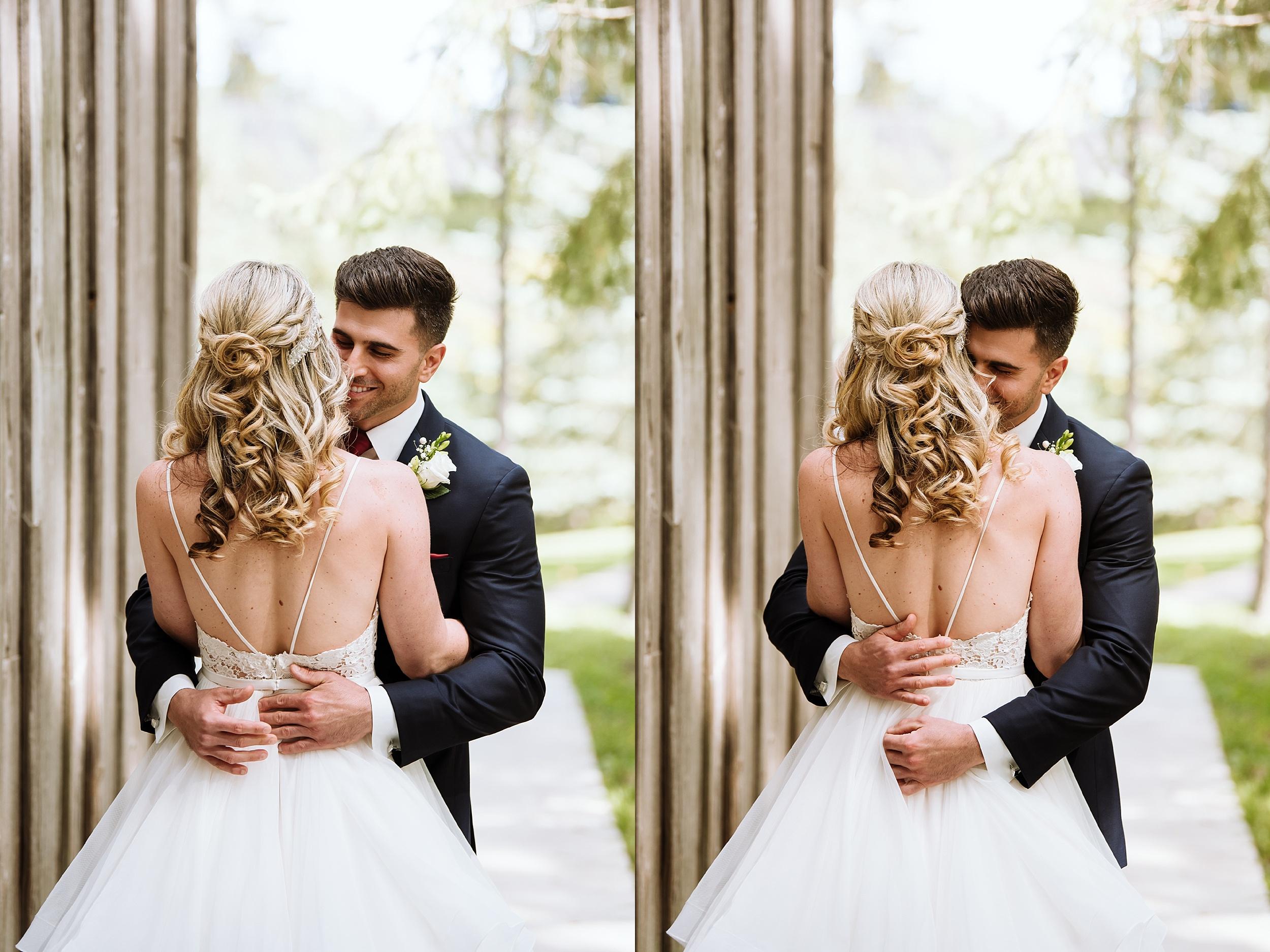 McMichael_Art_Collection_Wedding_chateau_le_jardin_Justine_Munro_Toronto_Photographer008.jpg