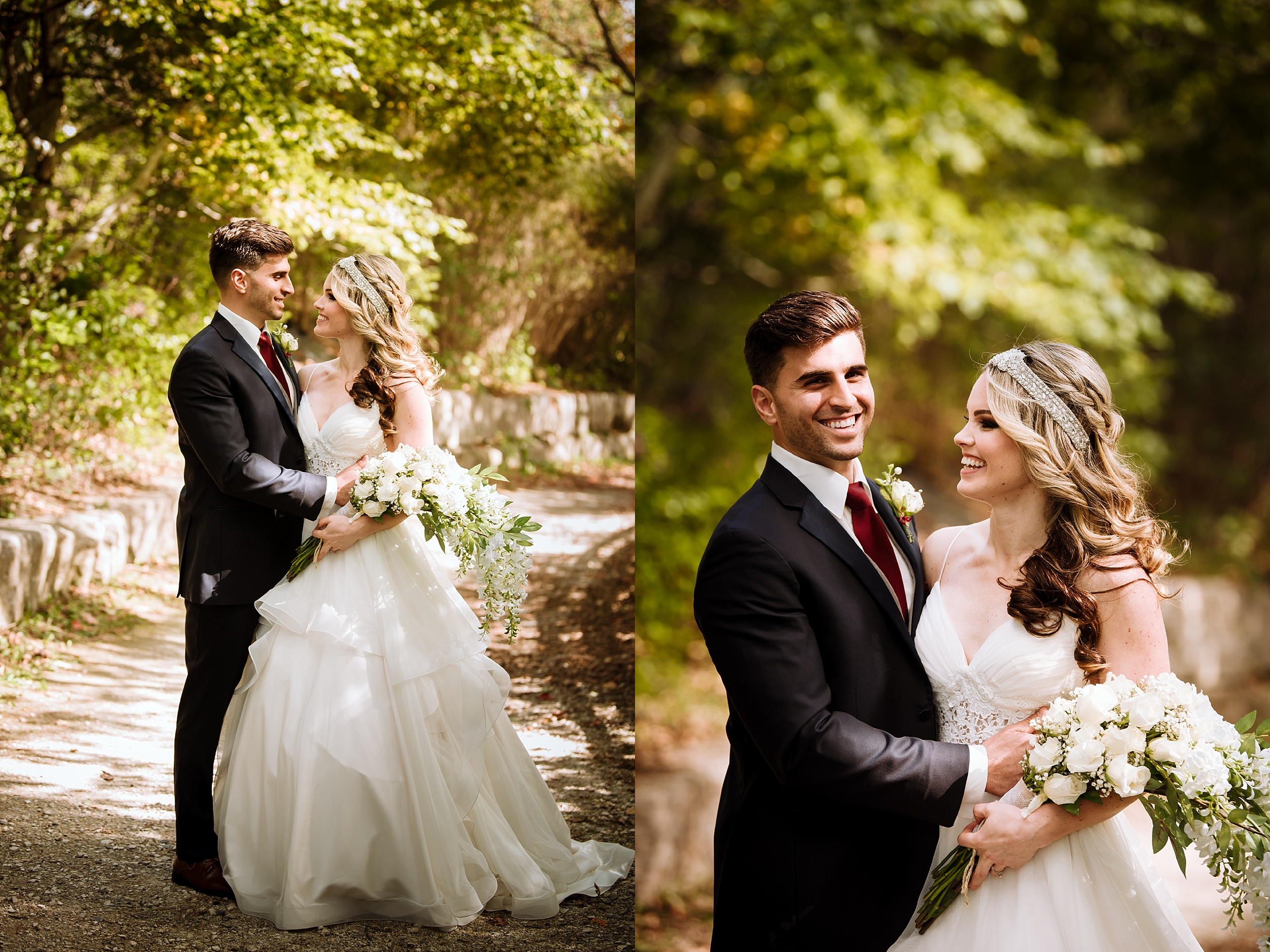 McMichael_Art_Collection_Wedding_chateau_le_jardin_Justine_Munro_Toronto_Photographer014.jpg