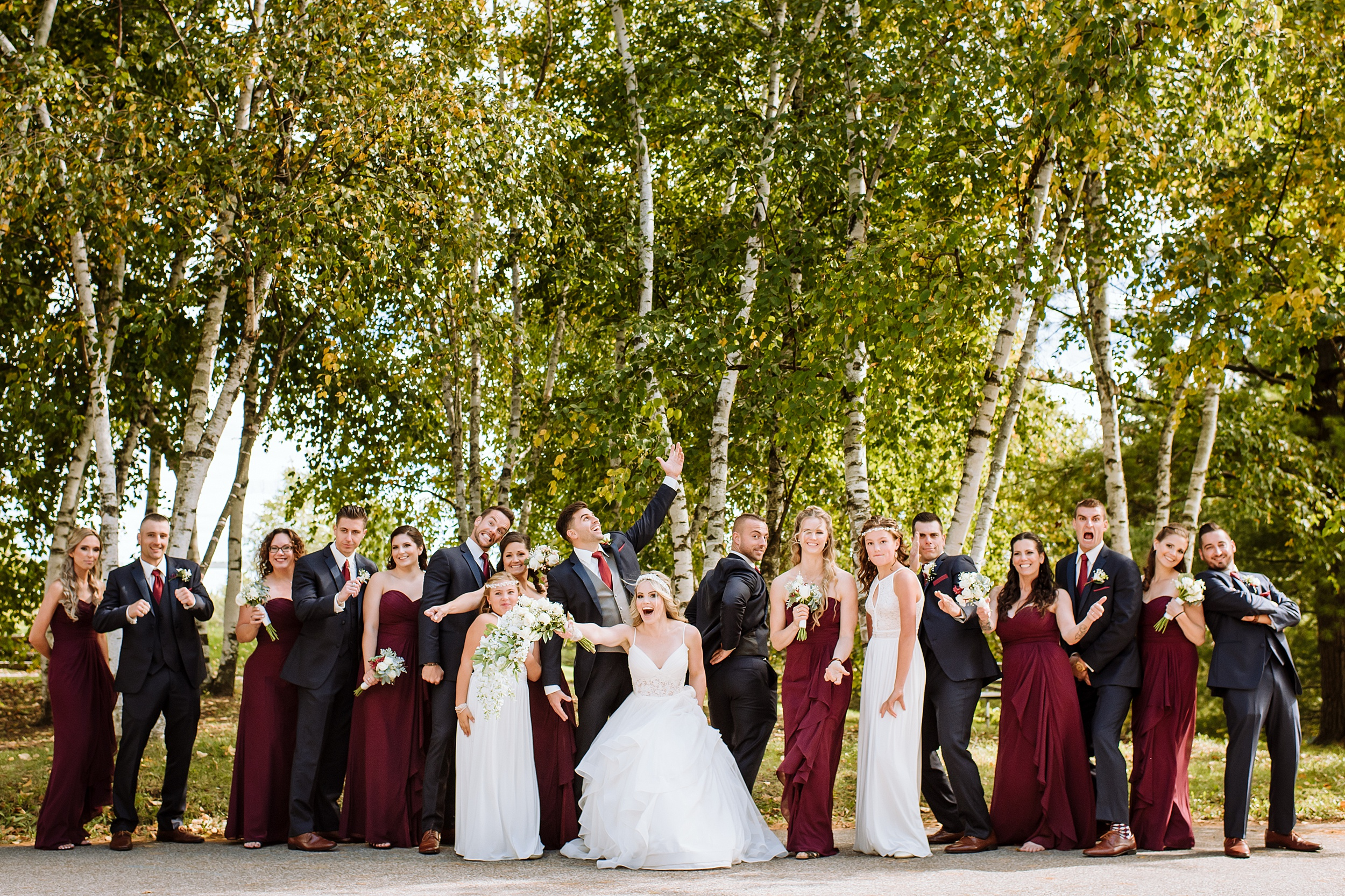 McMichael_Art_Collection_Wedding_chateau_le_jardin_Justine_Munro_Toronto_Photographer033.jpg
