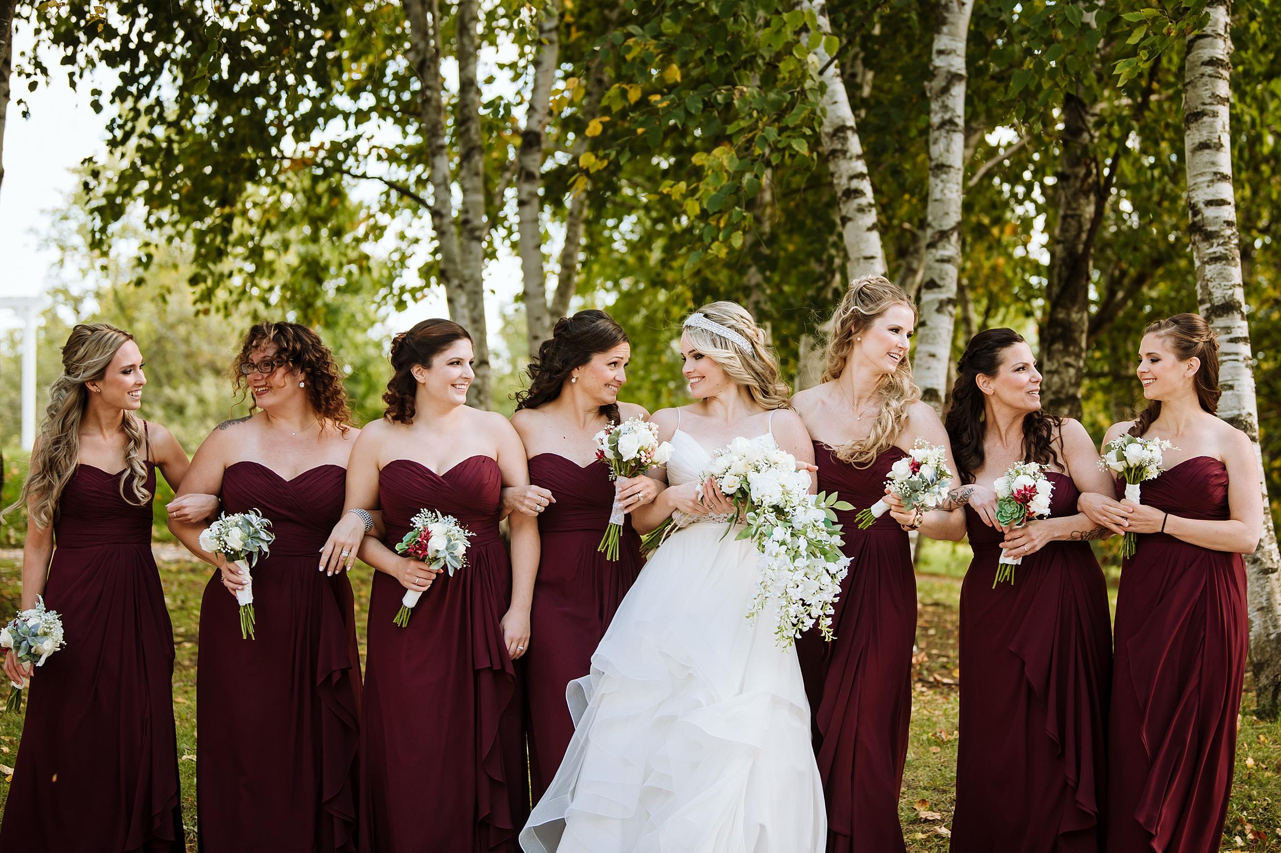 McMichael_Art_Collection_Wedding_chateau_le_jardin_Justine_Munro_Toronto_Photographer034.jpg