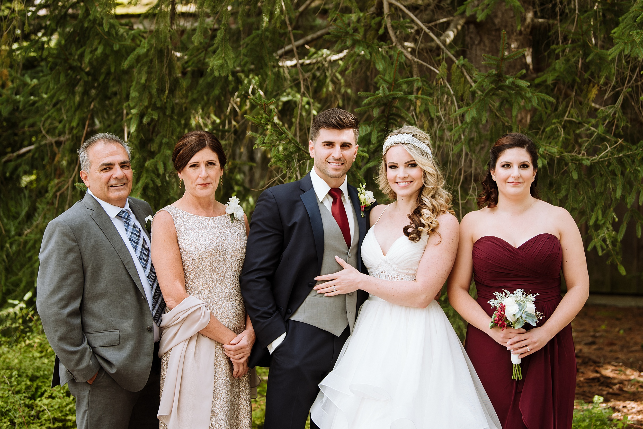 McMichael_Art_Collection_Wedding_chateau_le_jardin_Justine_Munro_Toronto_Photographer038.jpg