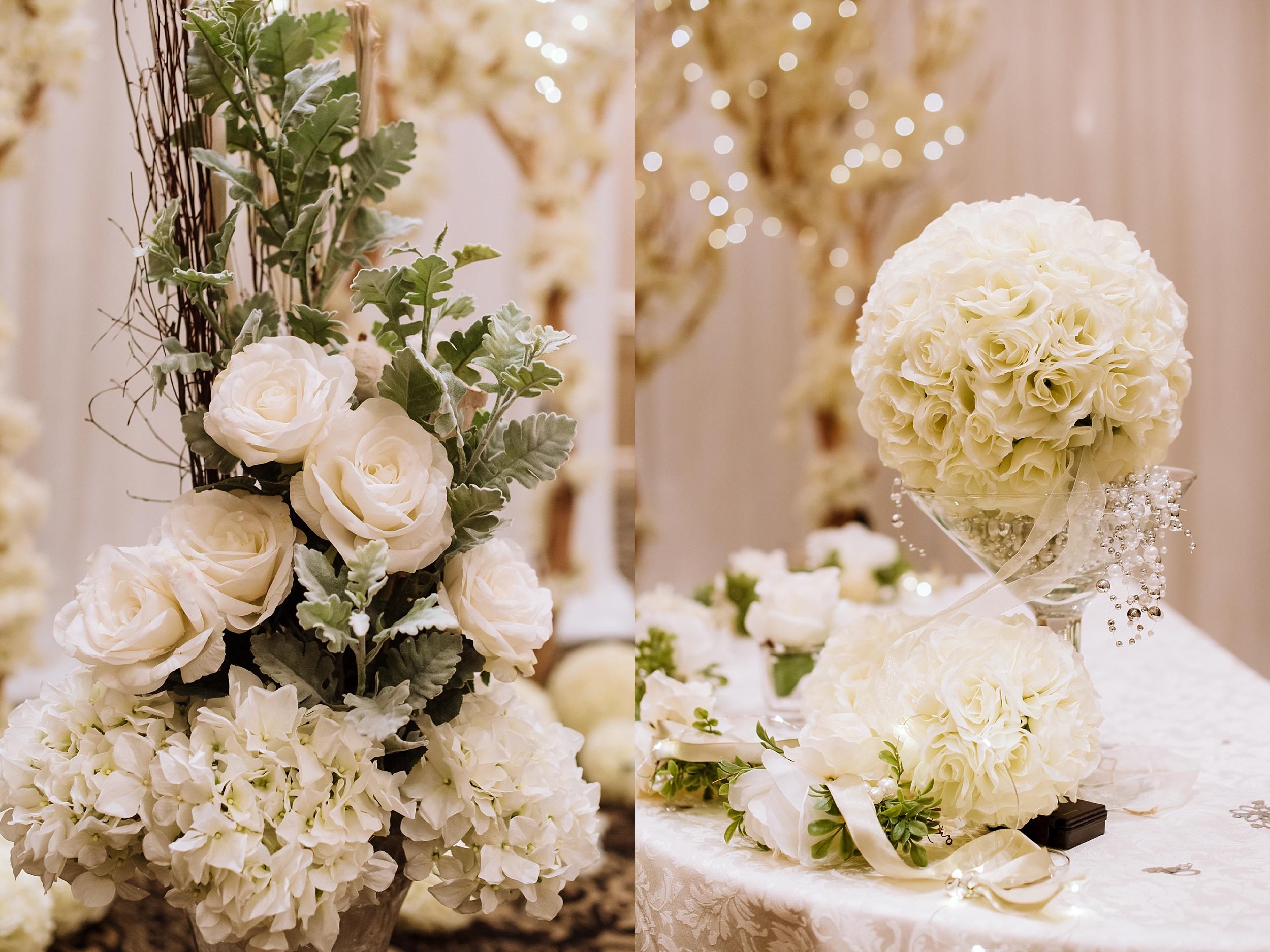 McMichael_Art_Collection_Wedding_chateau_le_jardin_Justine_Munro_Toronto_Photographer047.jpg