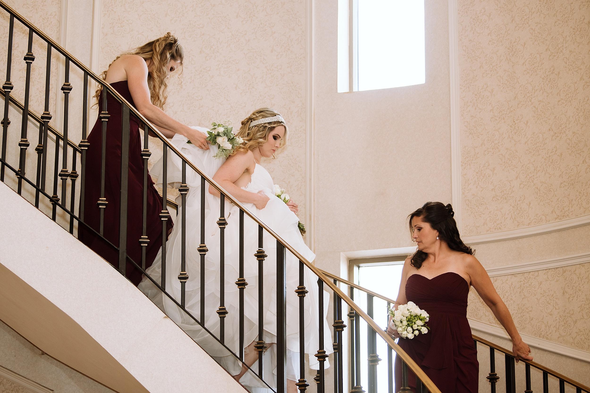 McMichael_Art_Collection_Wedding_chateau_le_jardin_Justine_Munro_Toronto_Photographer048.jpg