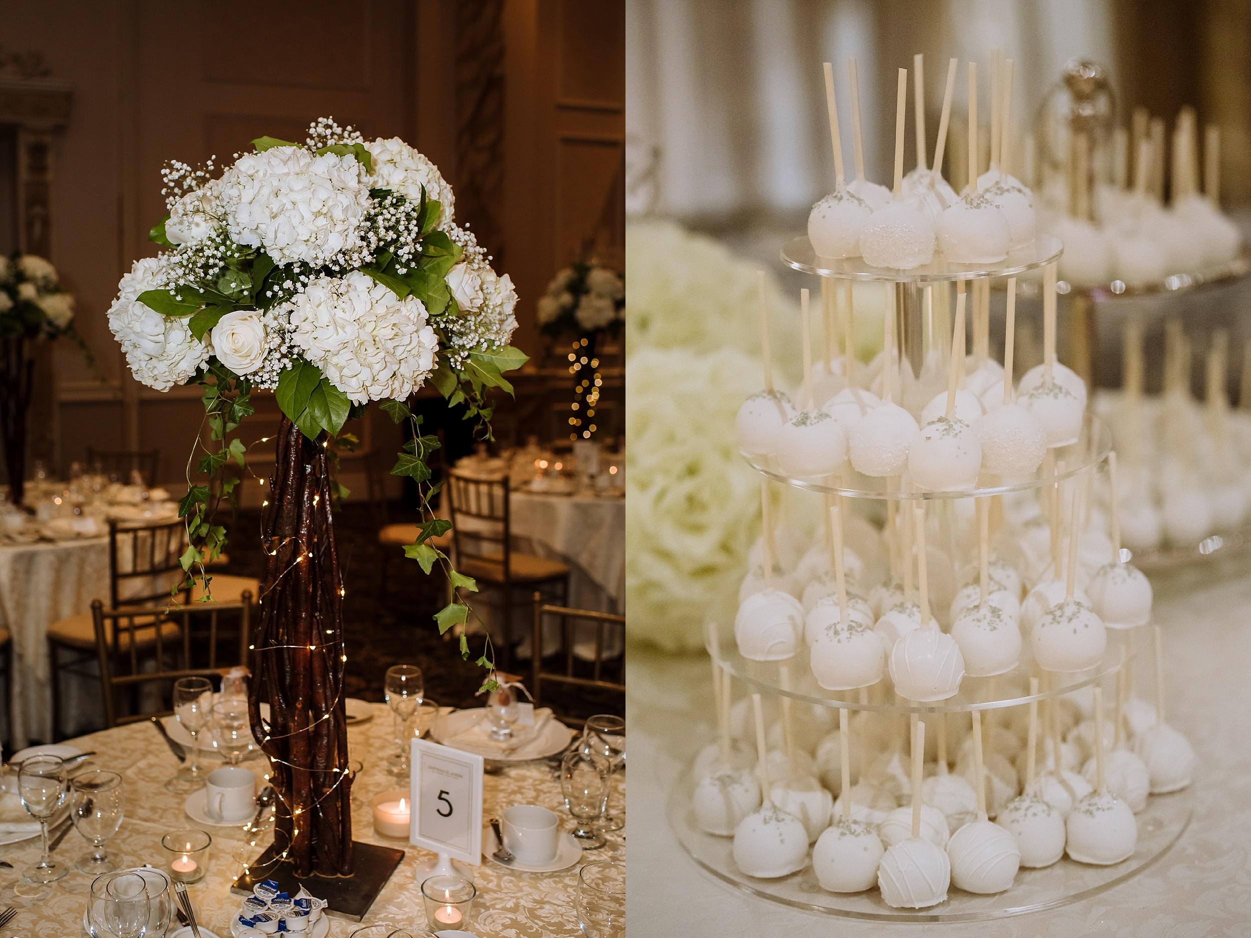 McMichael_Art_Collection_Wedding_chateau_le_jardin_Justine_Munro_Toronto_Photographer065.jpg