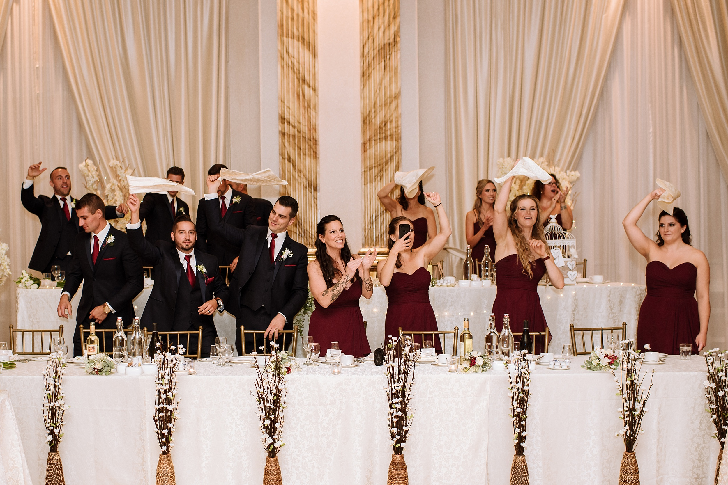 McMichael_Art_Collection_Wedding_chateau_le_jardin_Justine_Munro_Toronto_Photographer067.jpg