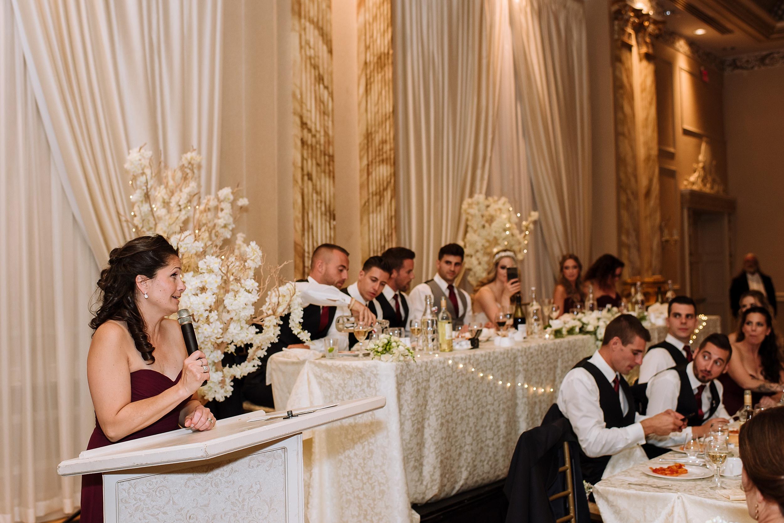 McMichael_Art_Collection_Wedding_chateau_le_jardin_Justine_Munro_Toronto_Photographer073.jpg