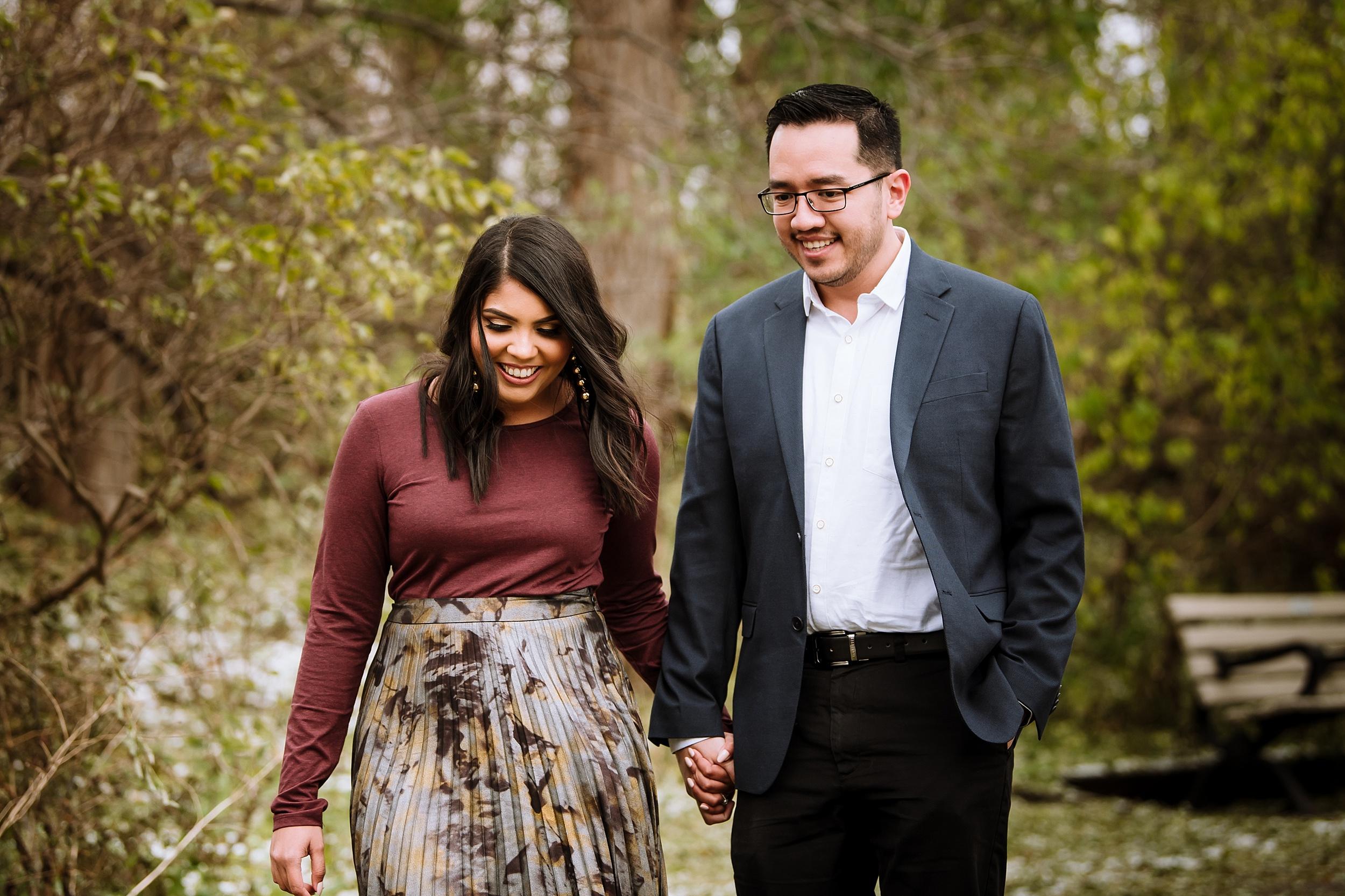 Alexander_Muir_Memorial_Gardens_Engagement_Shoot_Toronto_Wedding_Photographer_0001.jpg