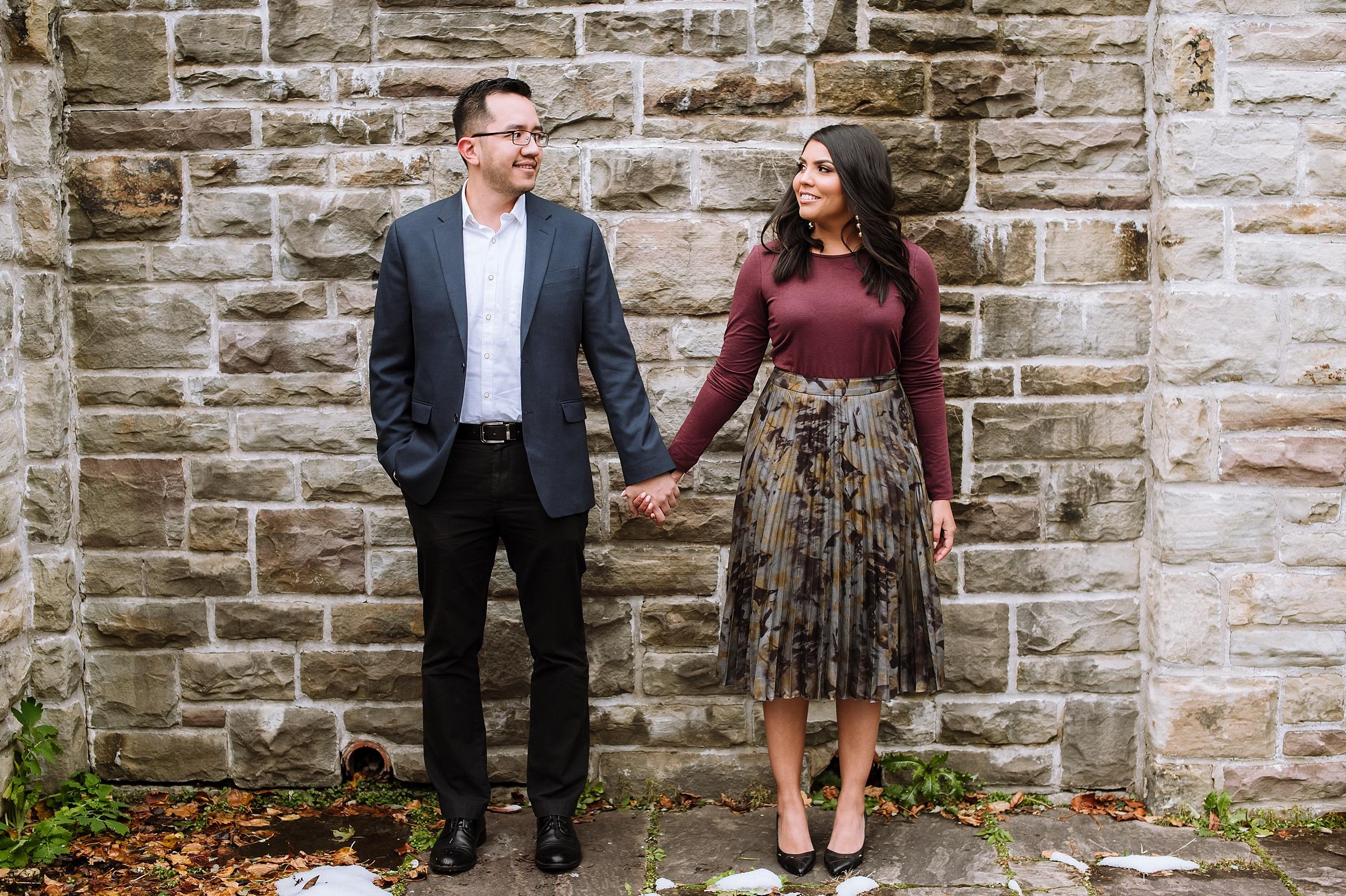 Alexander_Muir_Memorial_Gardens_Engagement_Shoot_Toronto_Wedding_Photographer_0003.jpg