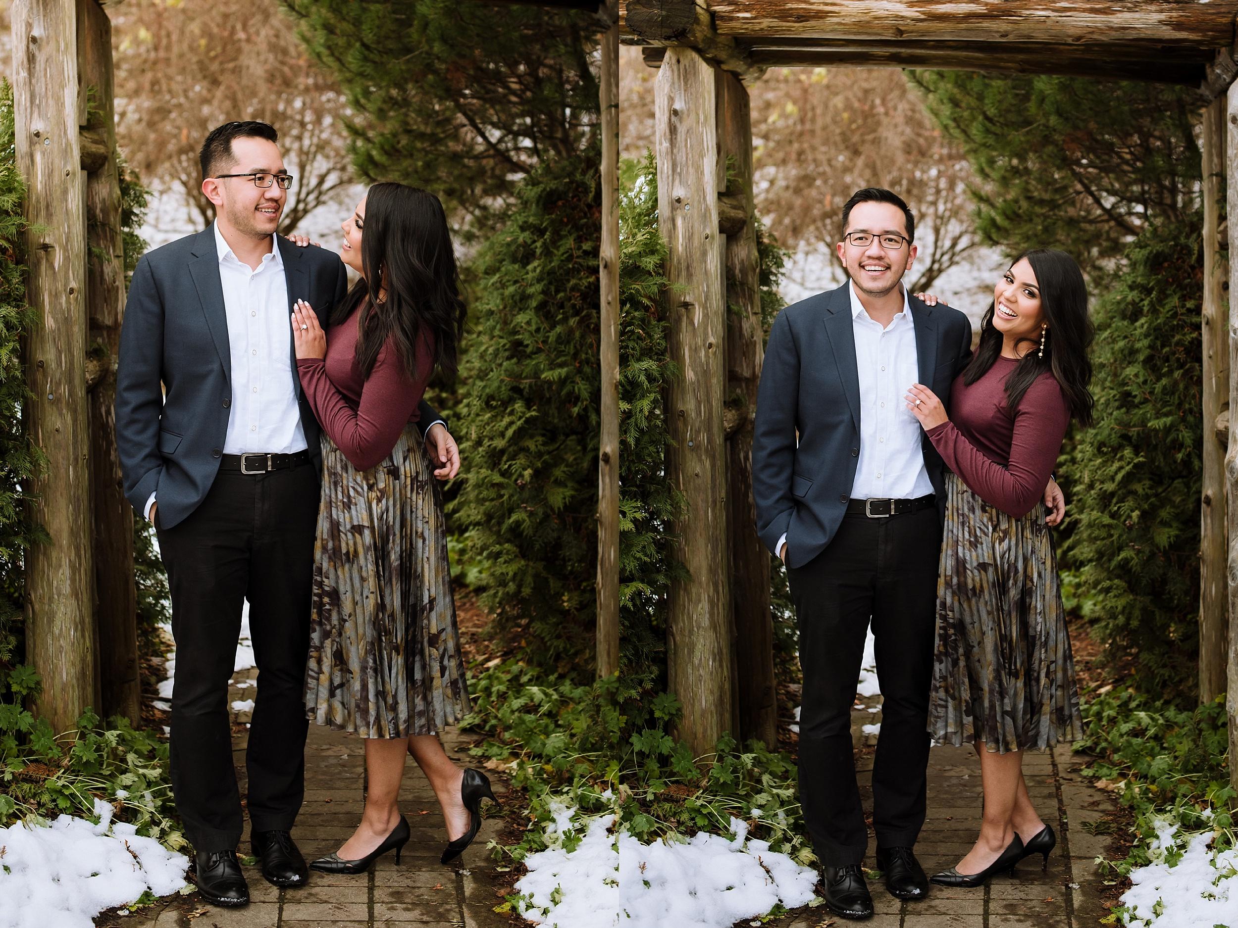 Alexander_Muir_Memorial_Gardens_Engagement_Shoot_Toronto_Wedding_Photographer_0007.jpg