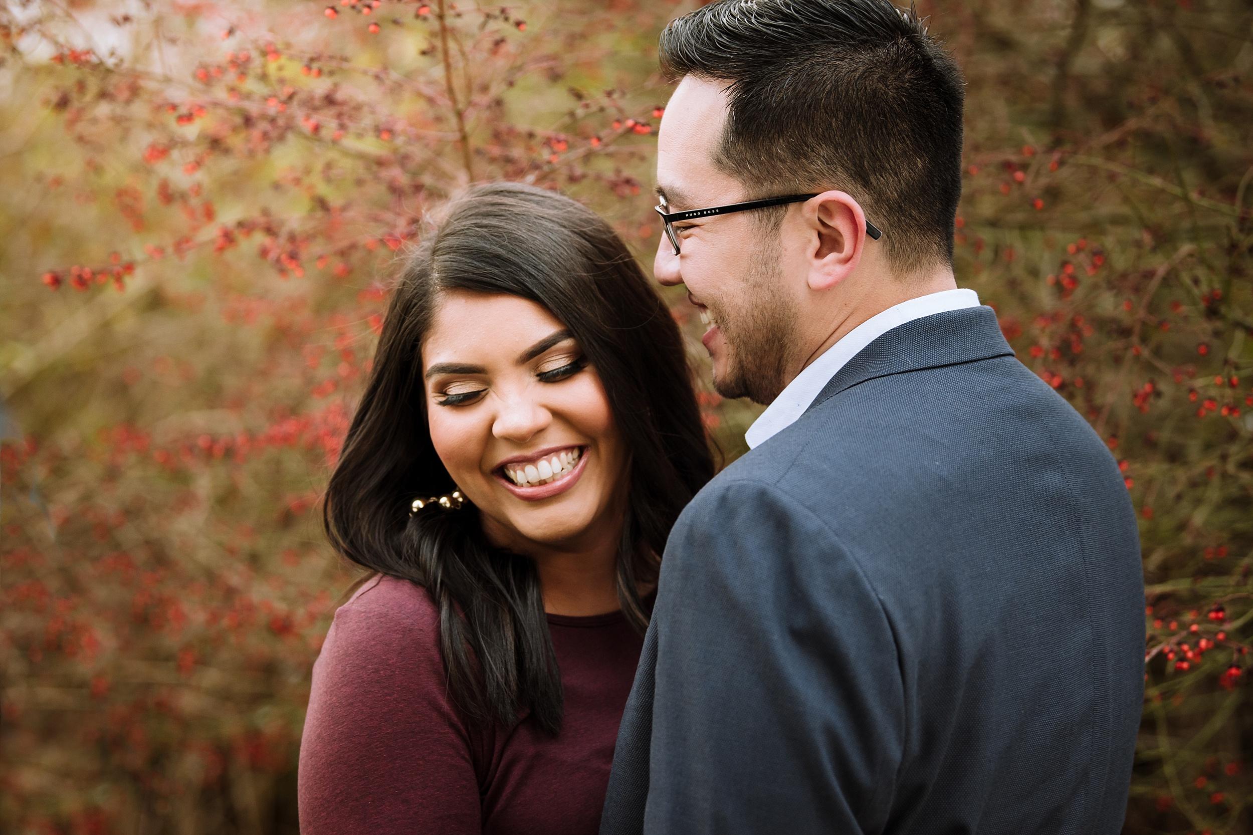 Alexander_Muir_Memorial_Gardens_Engagement_Shoot_Toronto_Wedding_Photographer_0012.jpg