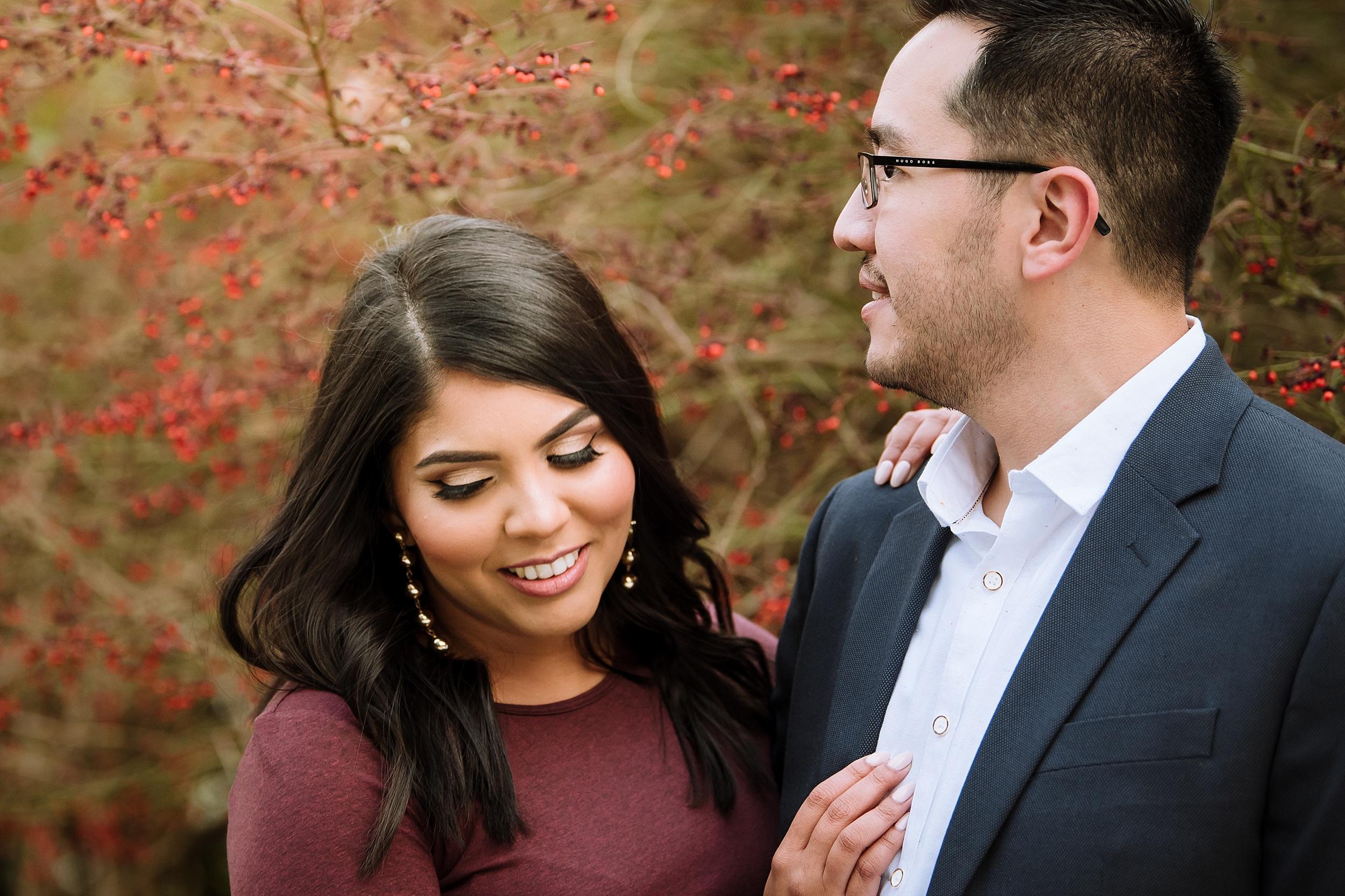 Alexander_Muir_Memorial_Gardens_Engagement_Shoot_Toronto_Wedding_Photographer_0014.jpg