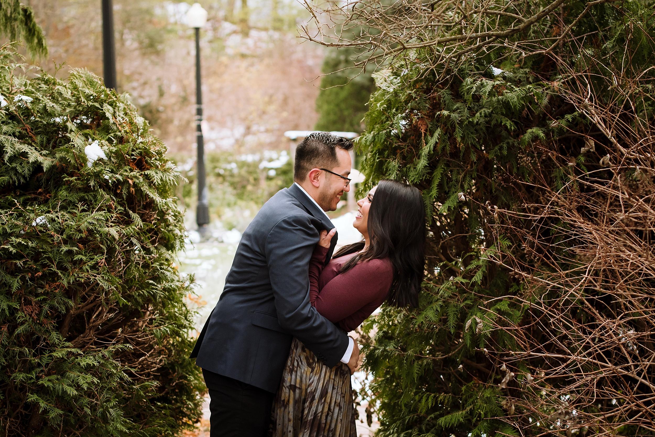 Alexander_Muir_Memorial_Gardens_Engagement_Shoot_Toronto_Wedding_Photographer_0016.jpg