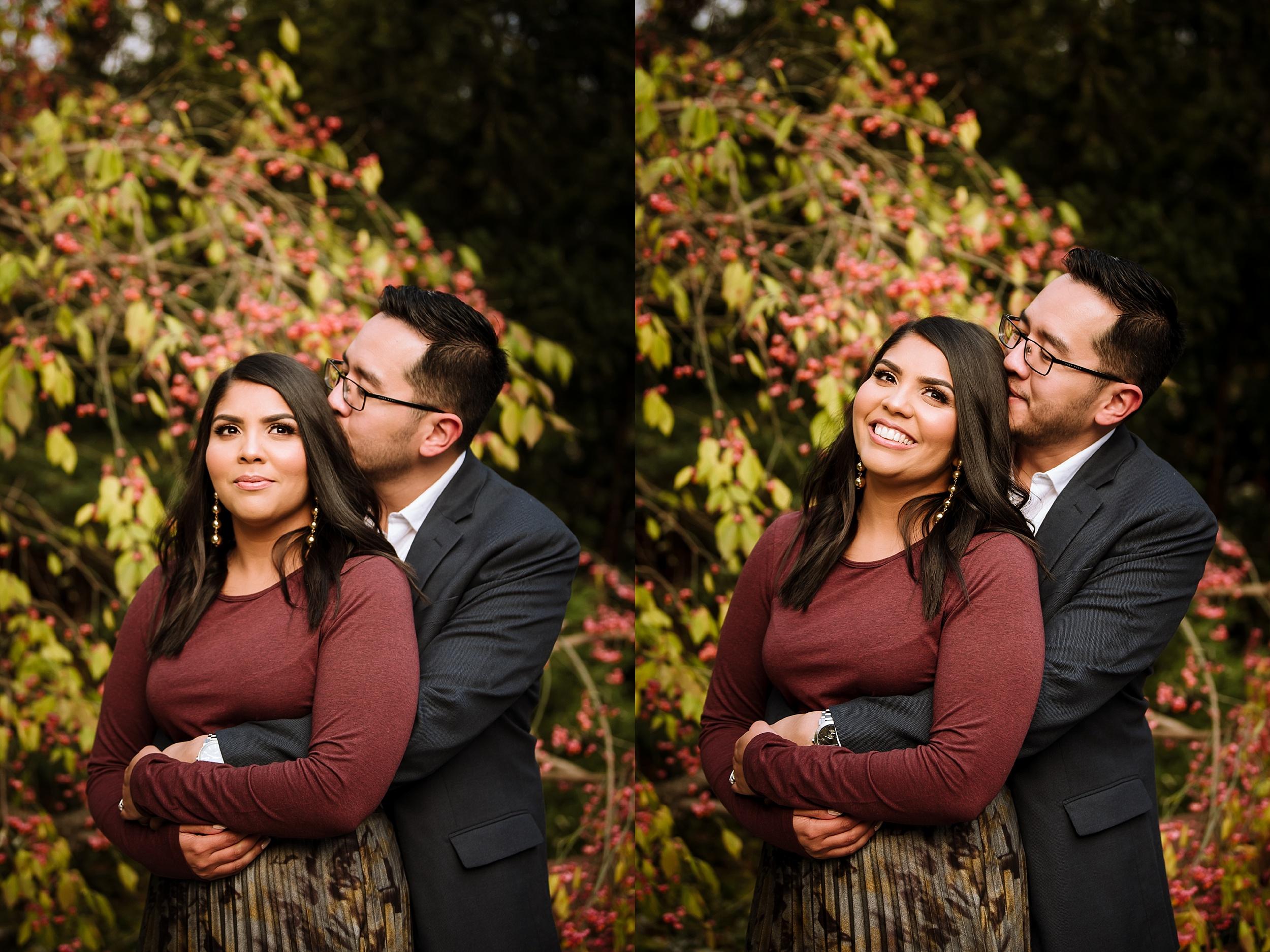 Alexander_Muir_Memorial_Gardens_Engagement_Shoot_Toronto_Wedding_Photographer_0017.jpg