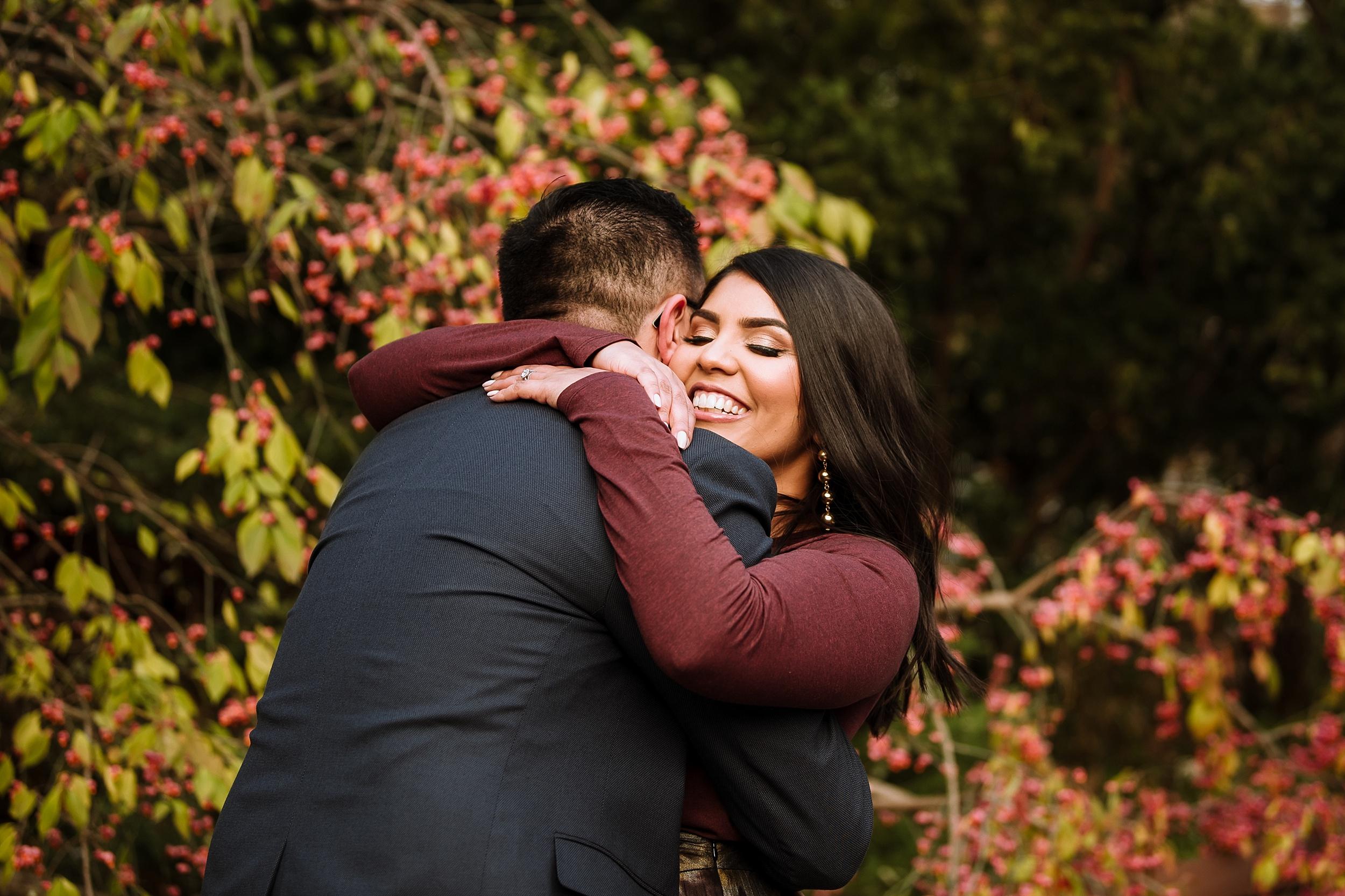 Alexander_Muir_Memorial_Gardens_Engagement_Shoot_Toronto_Wedding_Photographer_0019.jpg