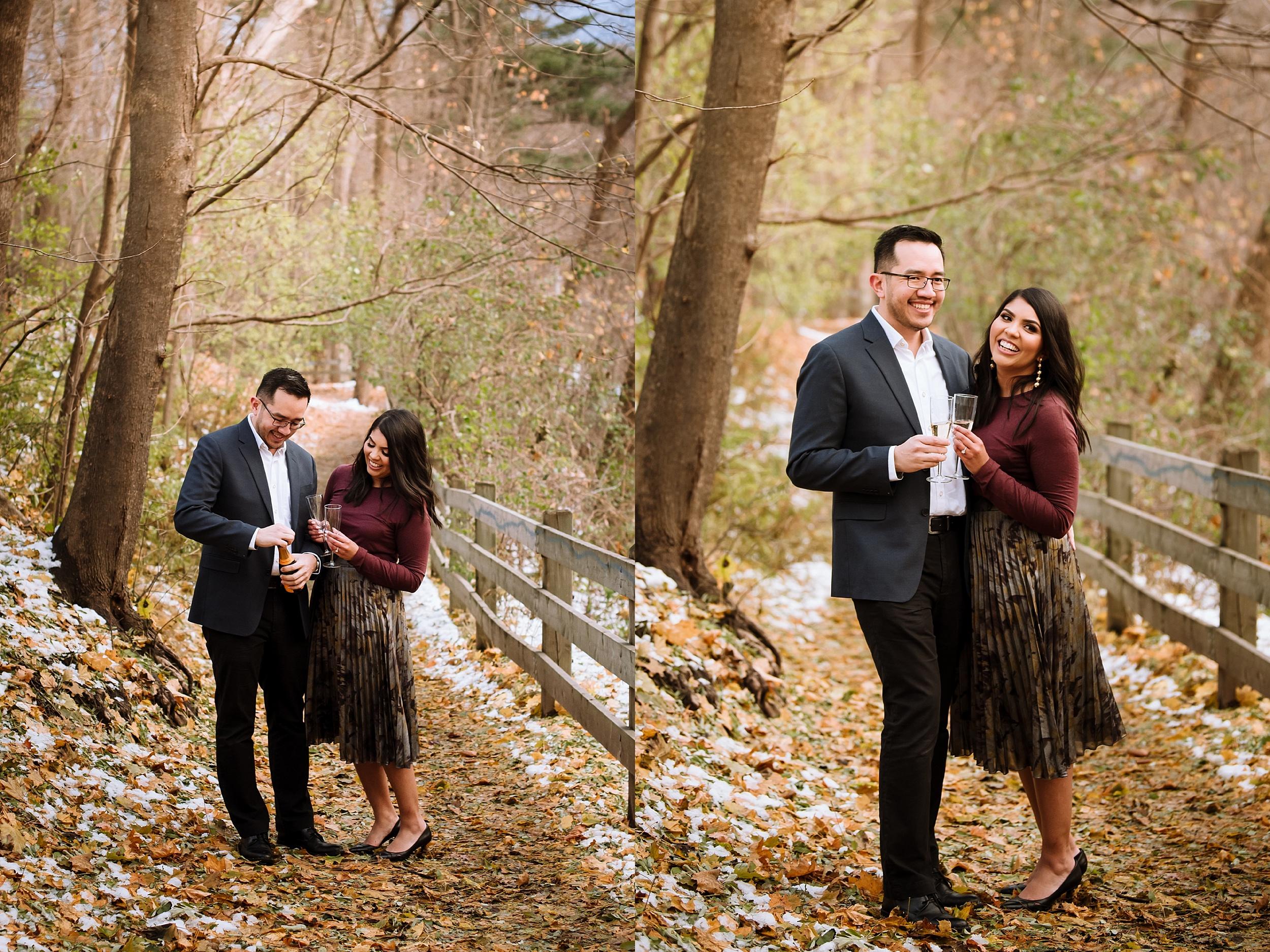 Alexander_Muir_Memorial_Gardens_Engagement_Shoot_Toronto_Wedding_Photographer_0022.jpg