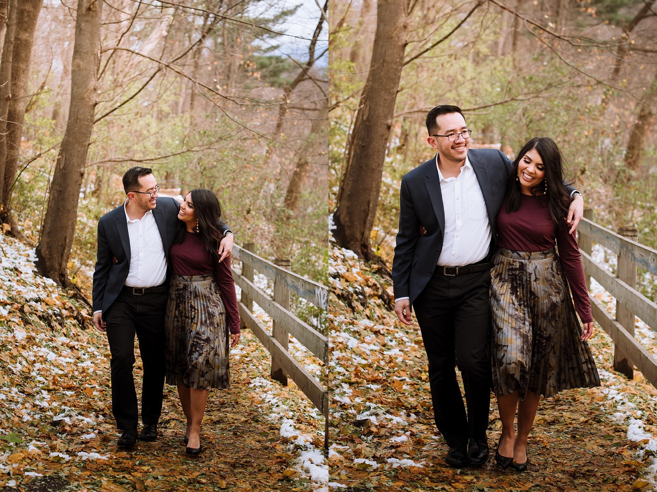 Alexander_Muir_Memorial_Gardens_Engagement_Shoot_Toronto_Wedding_Photographer_0024.jpg