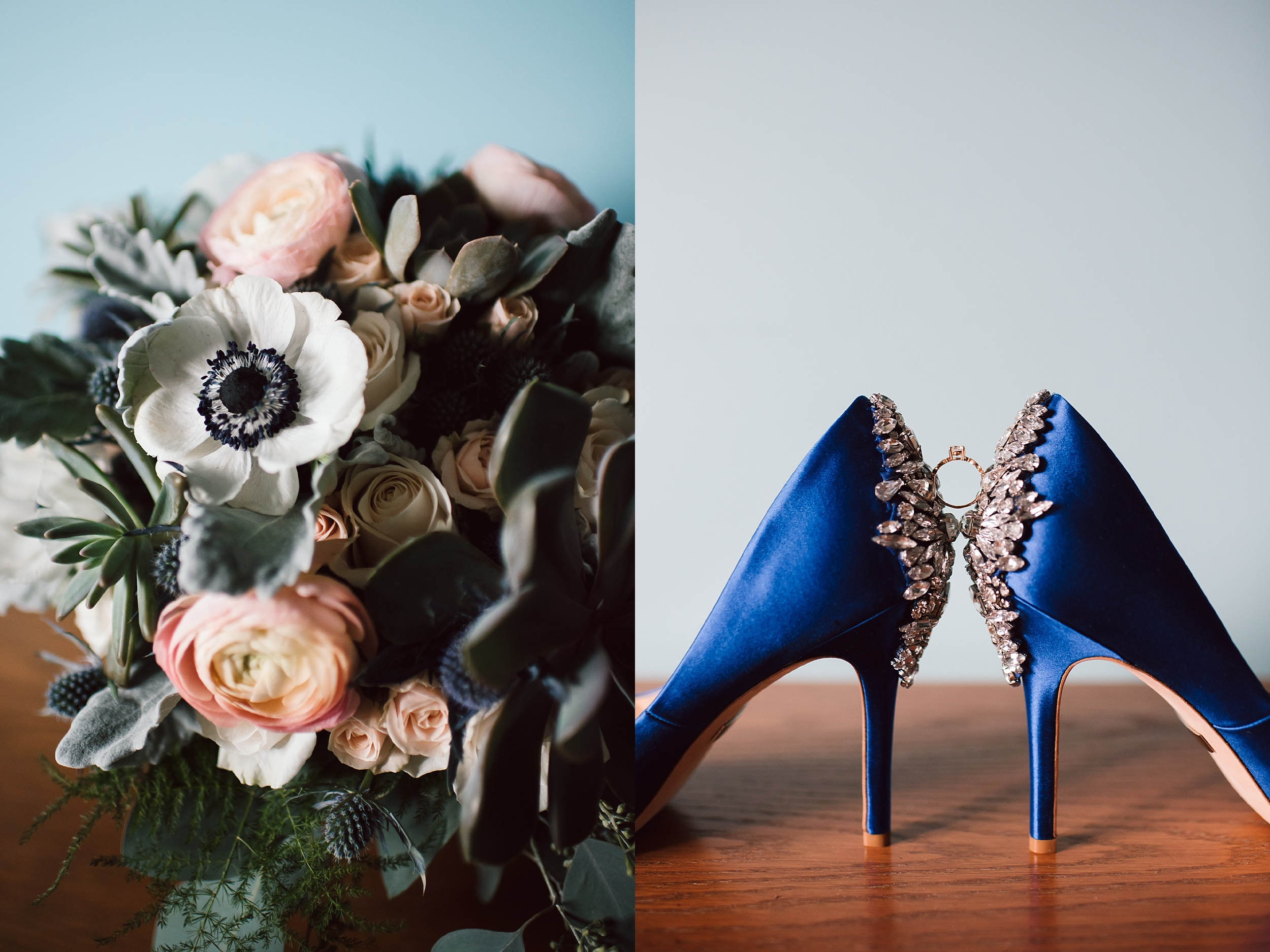 Kariya_Park_Wedding_Shoot_Toronto_Photographer_0006.jpg