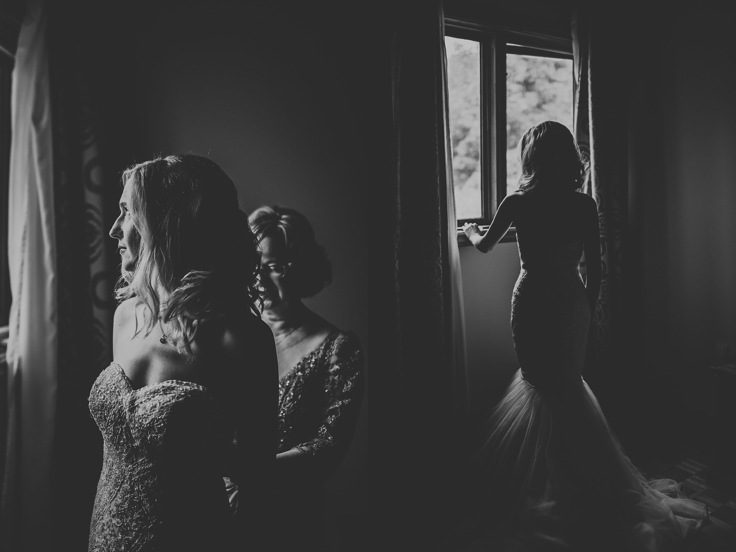 Kariya_Park_Wedding_Shoot_Toronto_Photographer_0008.jpg