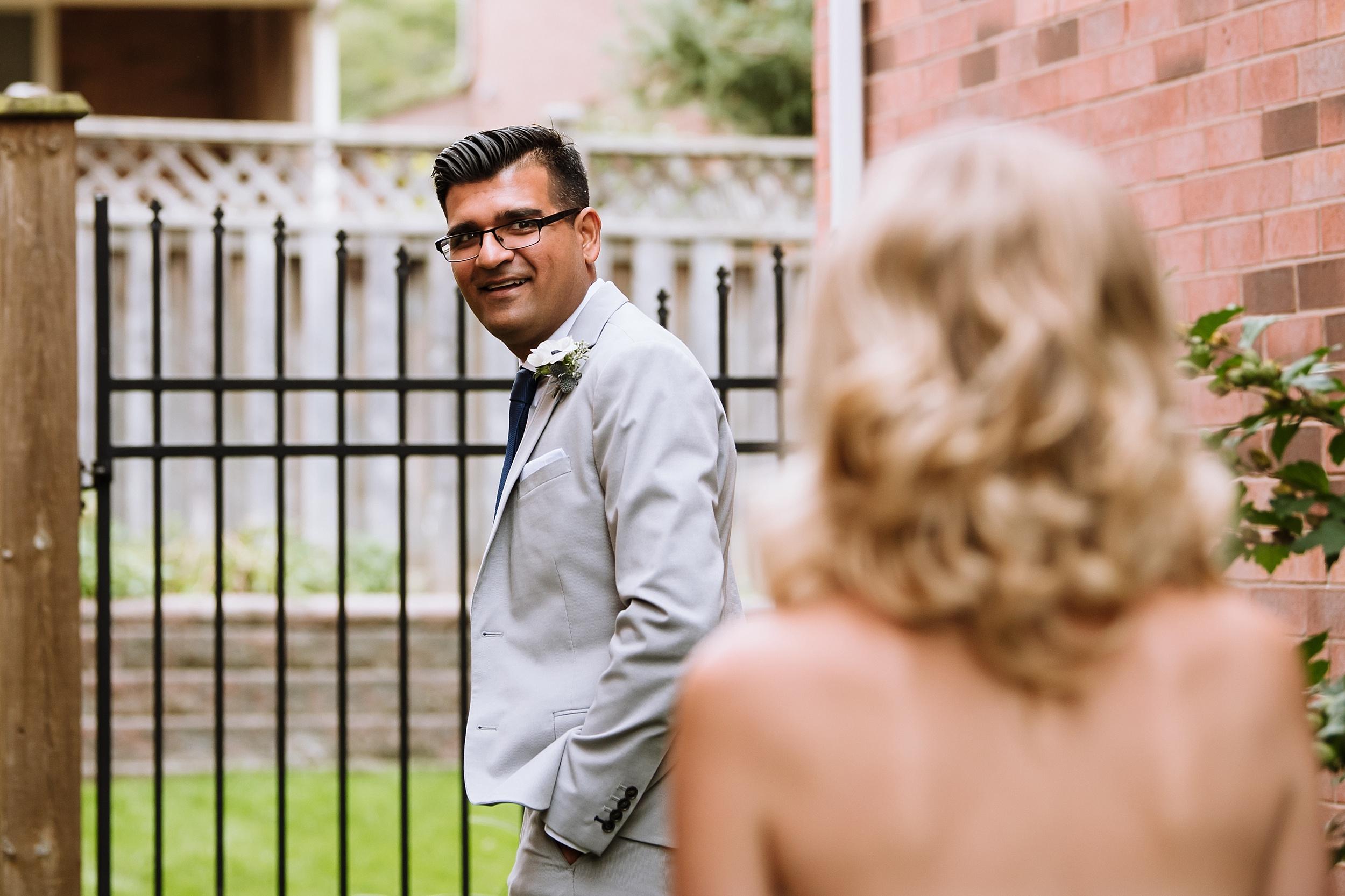 Kariya_Park_Wedding_Shoot_Toronto_Photographer_0012.jpg