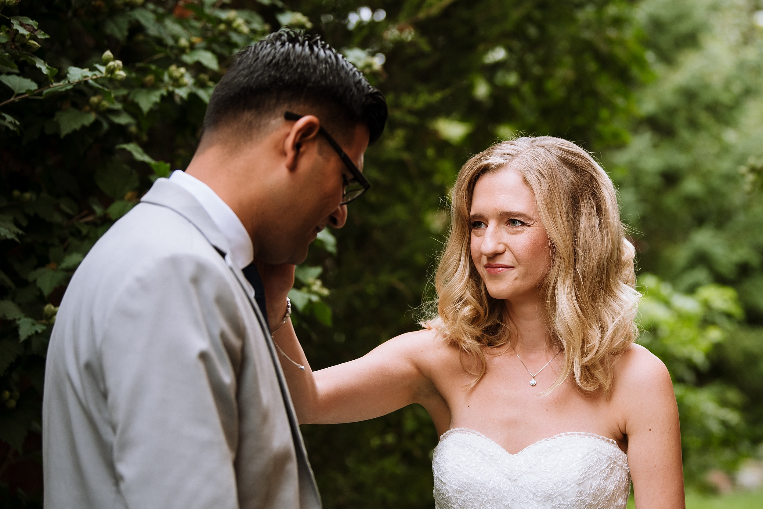 Kariya_Park_Wedding_Shoot_Toronto_Photographer_0015.jpg