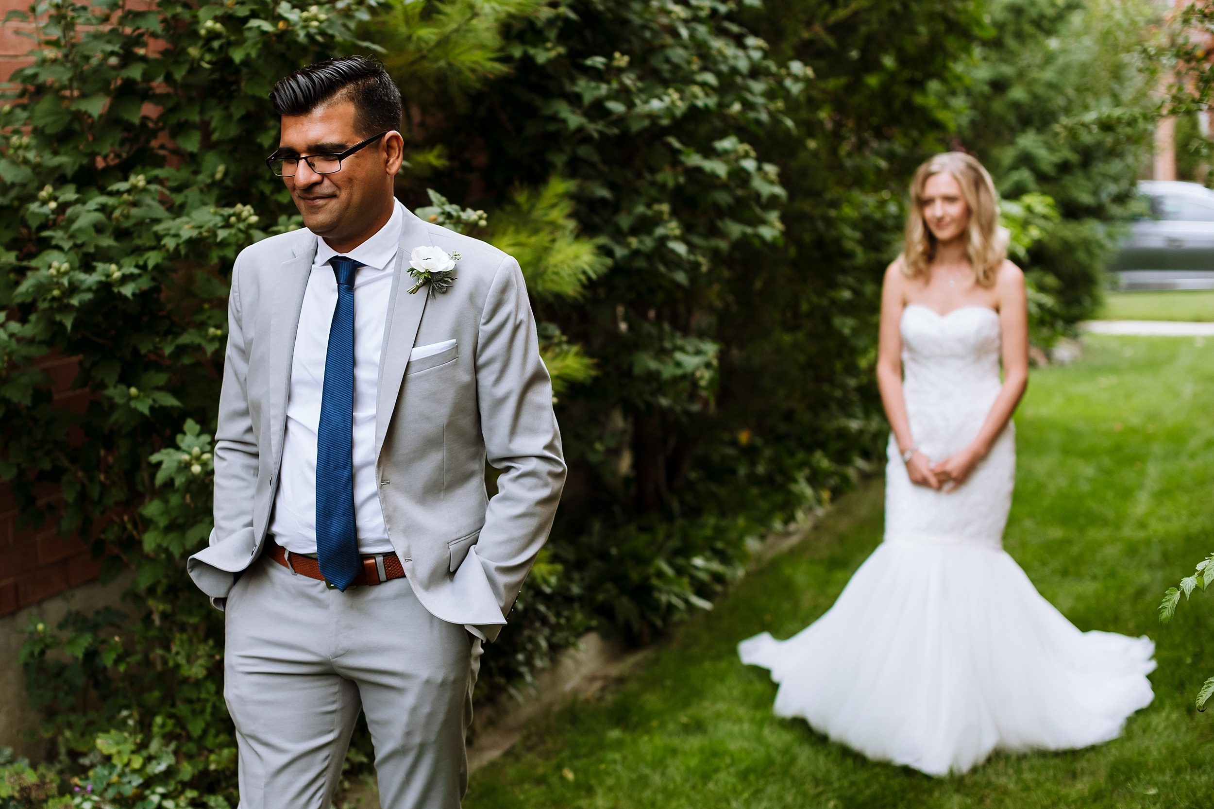 Kariya_Park_Wedding_Shoot_Toronto_Photographer_0020.jpg