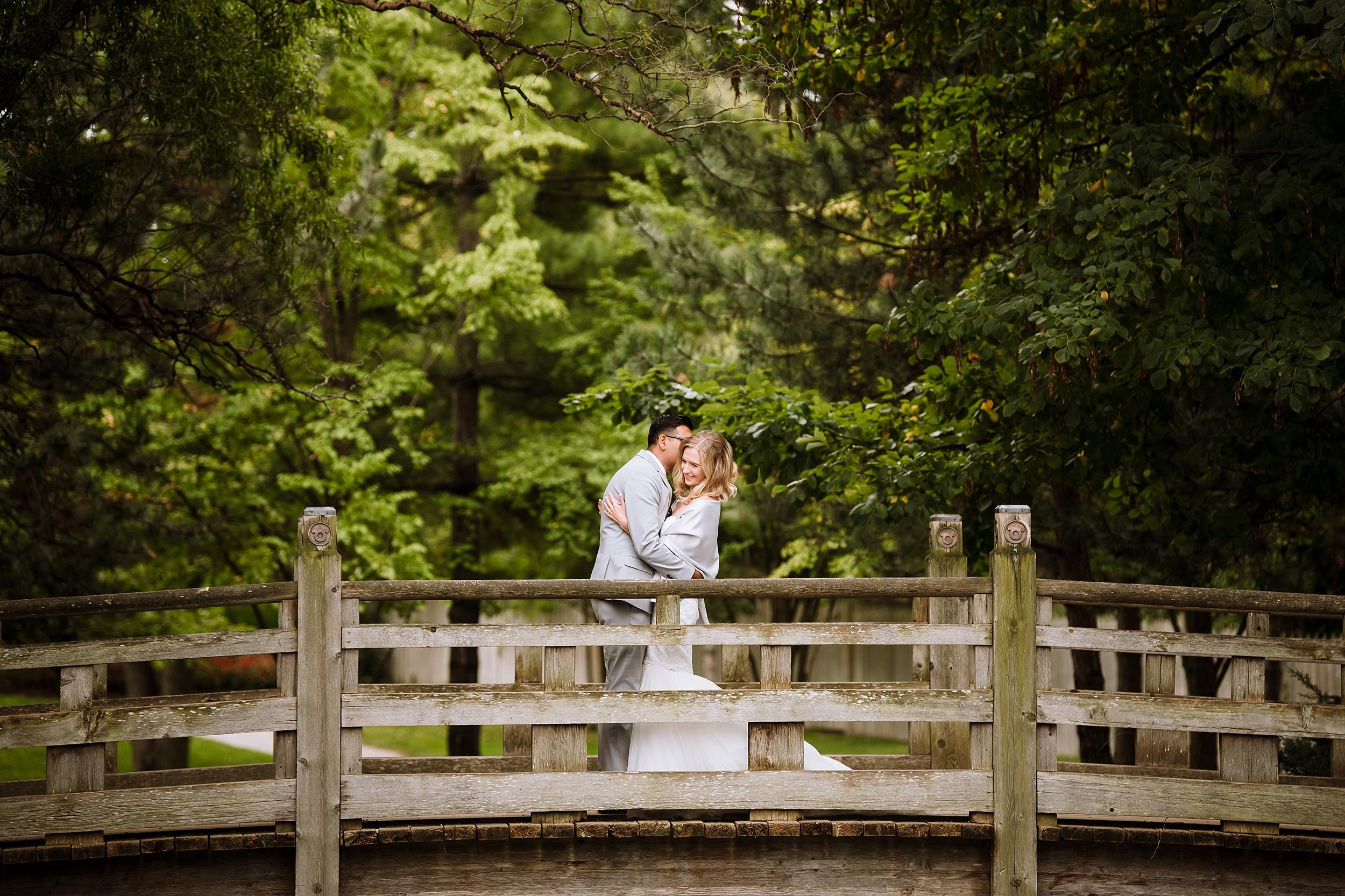 Kariya_Park_Wedding_Shoot_Toronto_Photographer_0025.jpg