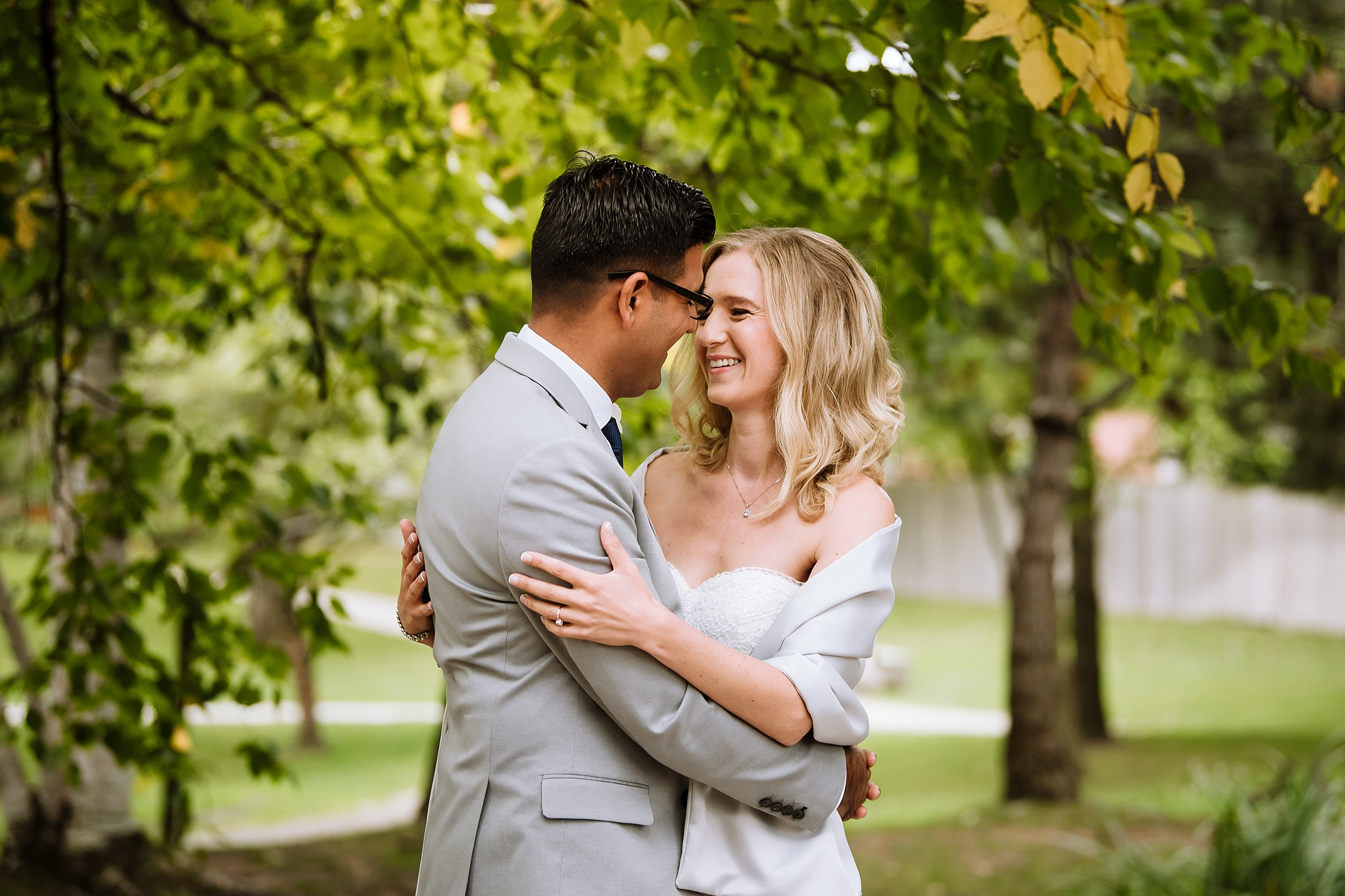 Kariya_Park_Wedding_Shoot_Toronto_Photographer_0027.jpg