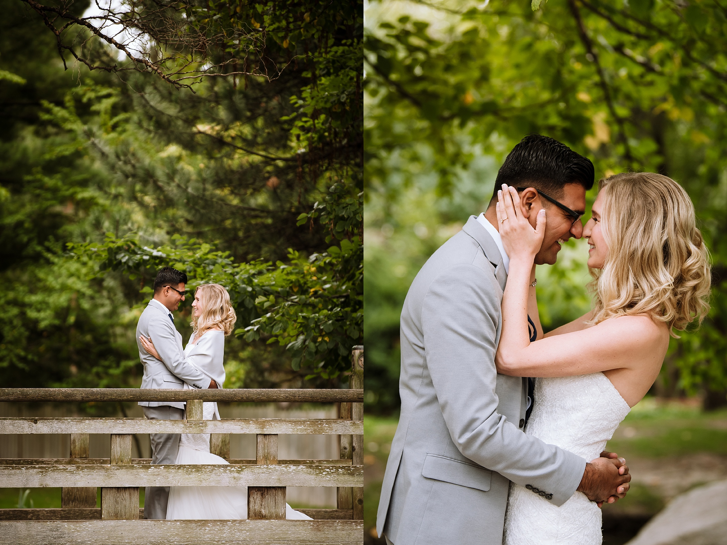 Kariya_Park_Wedding_Shoot_Toronto_Photographer_0026.jpg