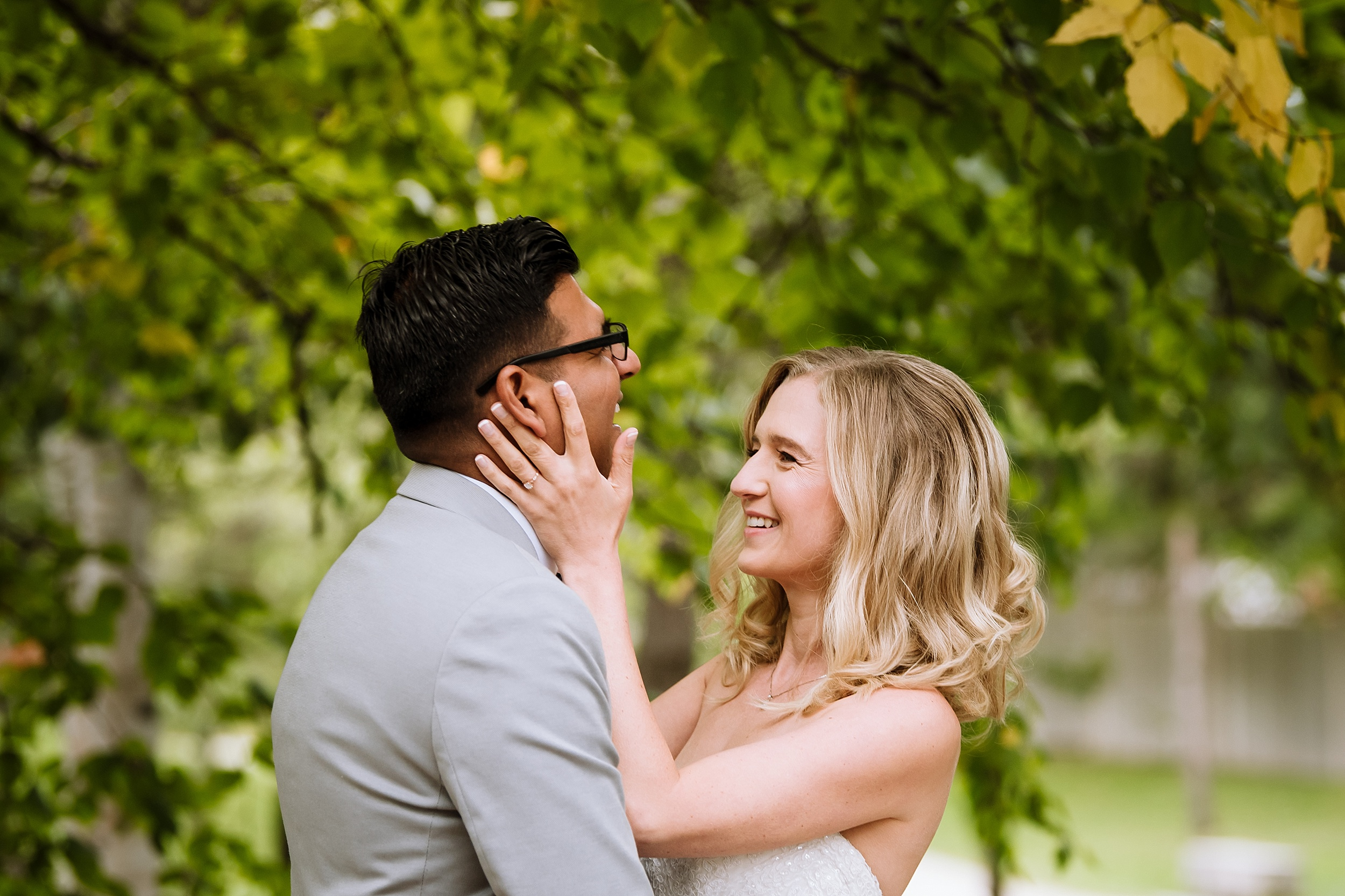 Kariya_Park_Wedding_Shoot_Toronto_Photographer_0028.jpg