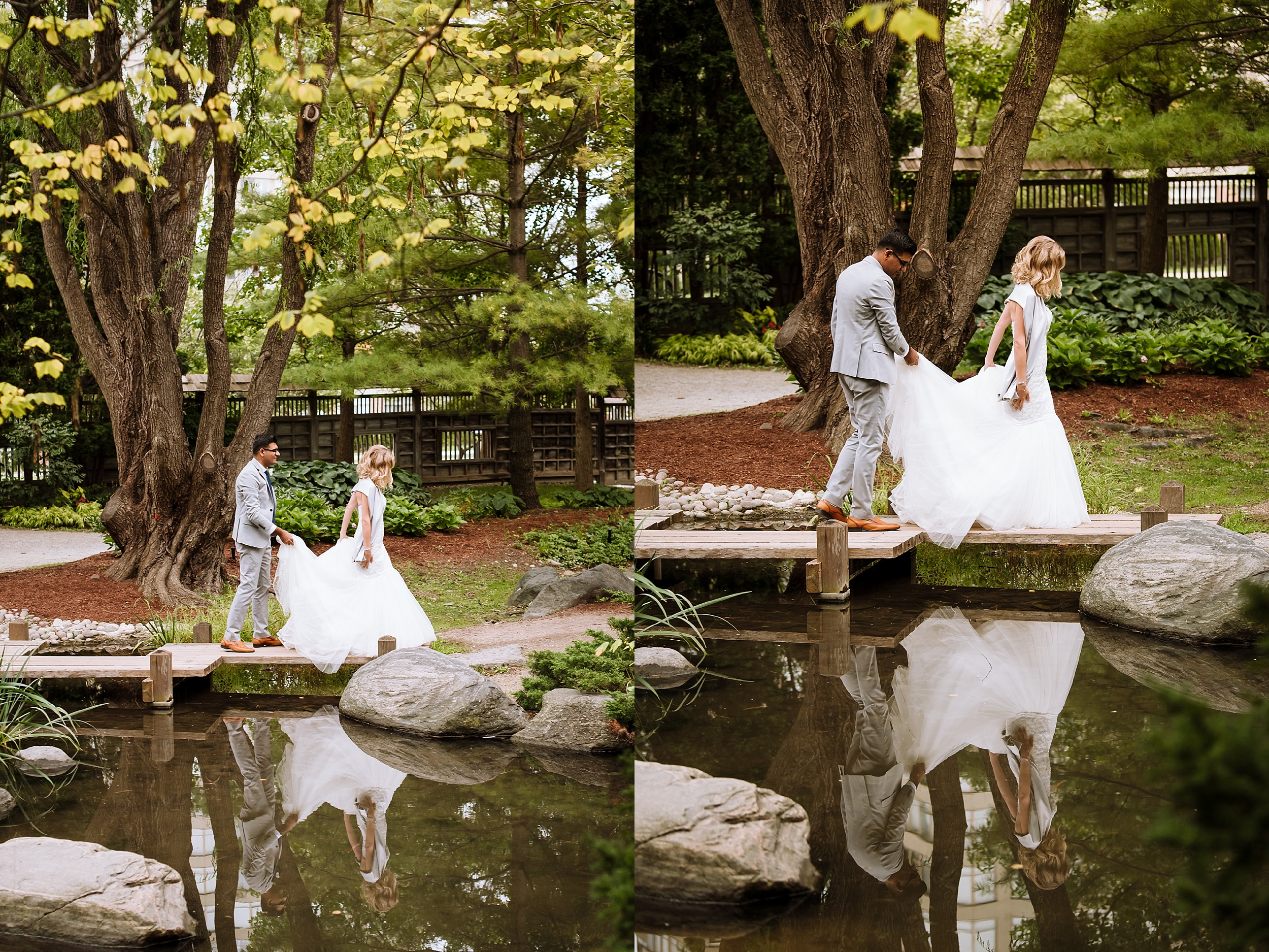 Kariya_Park_Wedding_Shoot_Toronto_Photographer_0030.jpg