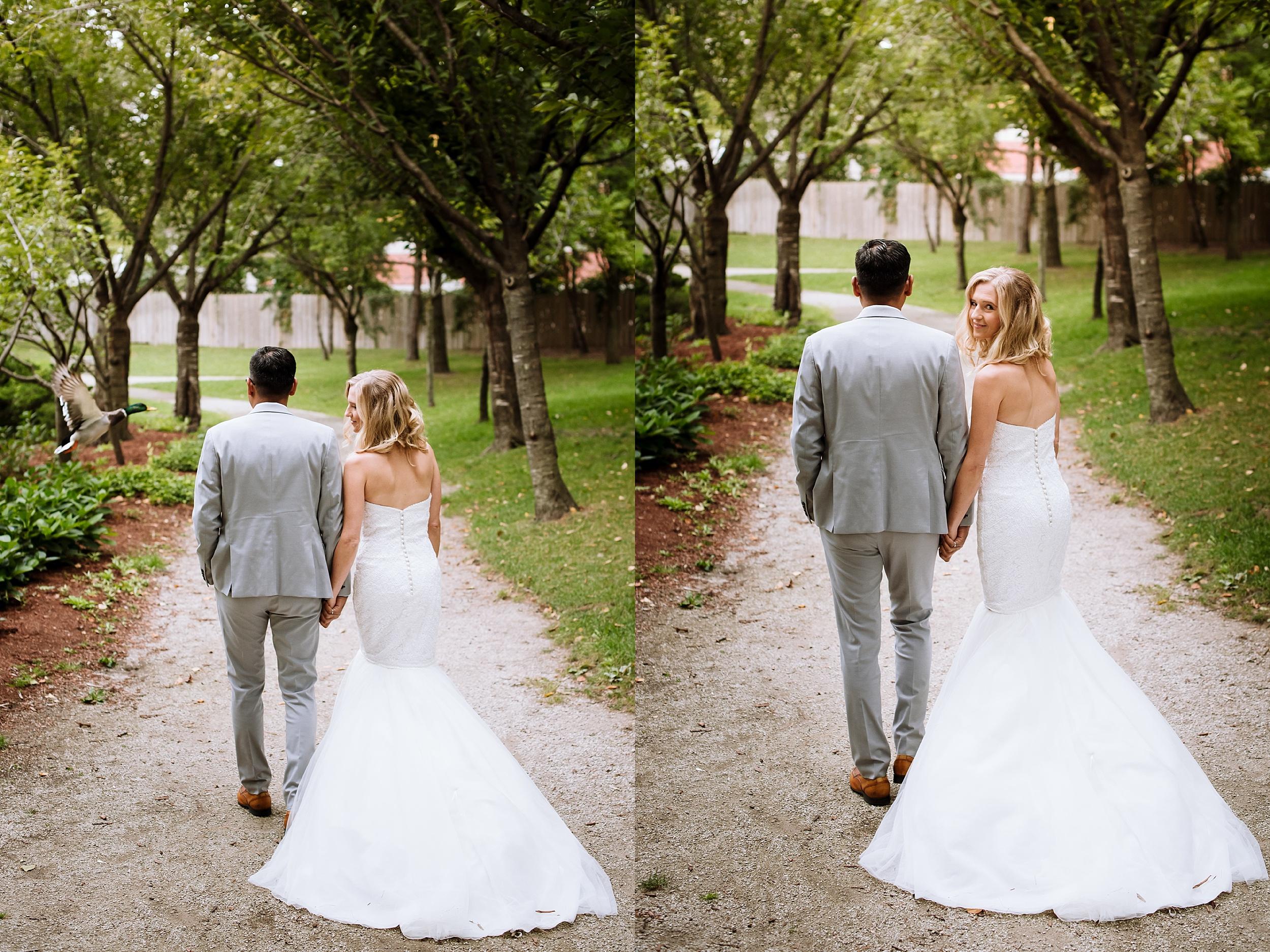 Kariya_Park_Wedding_Shoot_Toronto_Photographer_0031.jpg