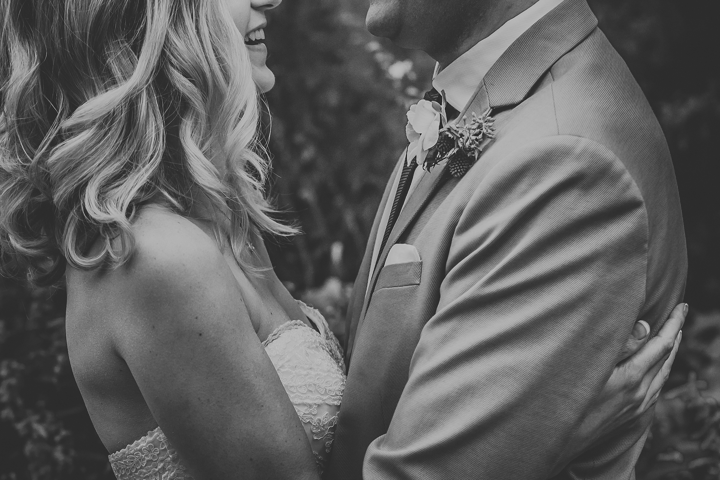 Kariya_Park_Wedding_Shoot_Toronto_Photographer_0032.jpg